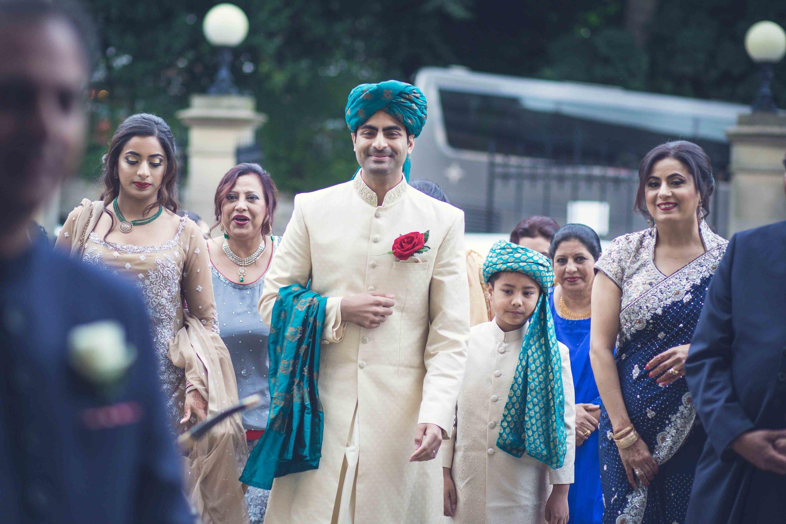 Asian Wedding Photographer Opu Sultan Photography Scotland Edinburgh Glasgow London Manchester Liverpool Birmingham Wedding Photos Salman & Maha Blog Photos-80.jpg