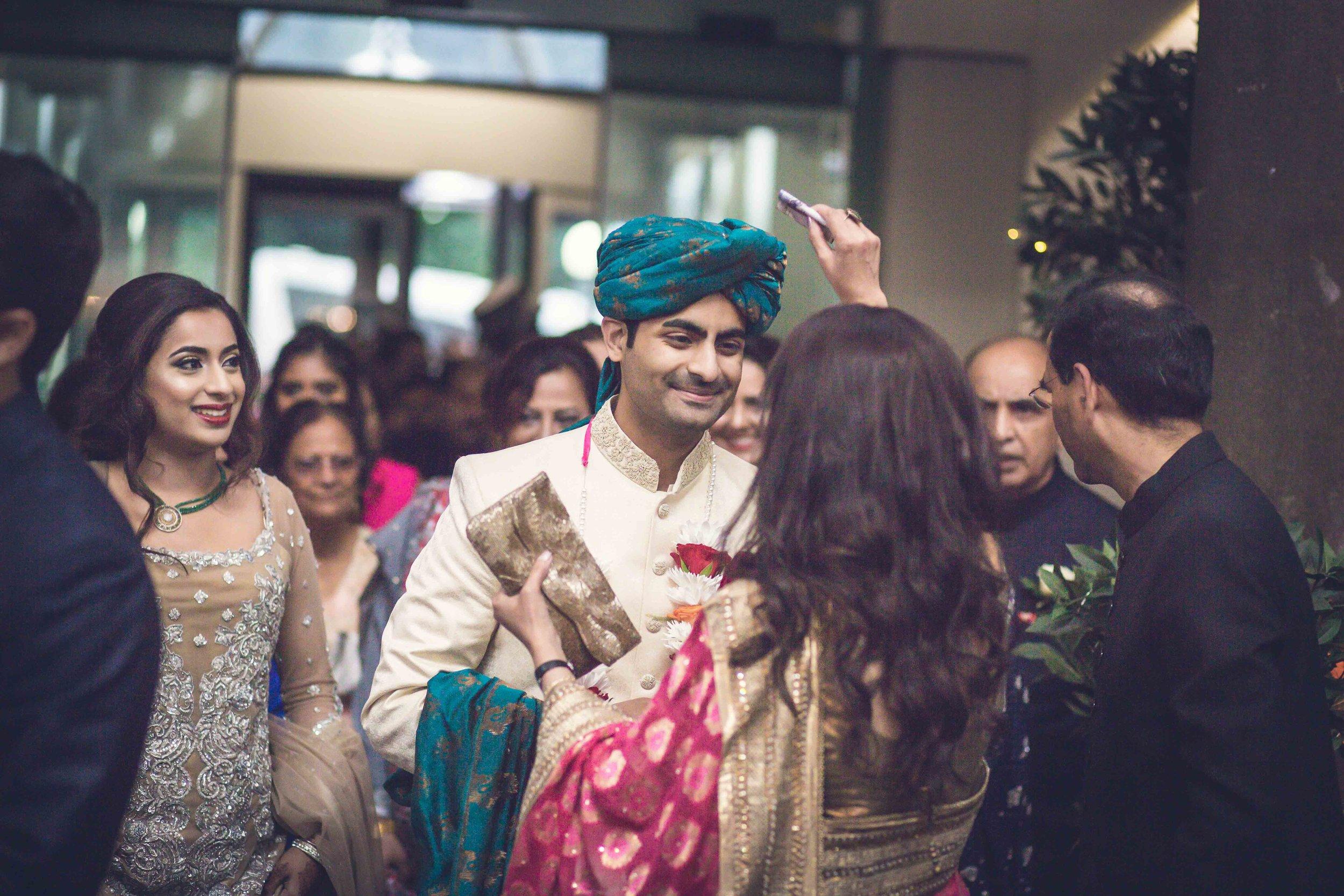 Asian Wedding Photographer Opu Sultan Photography Scotland Edinburgh Glasgow London Manchester Liverpool Birmingham Wedding Photos Salman & Maha Blog Photos-82.jpg