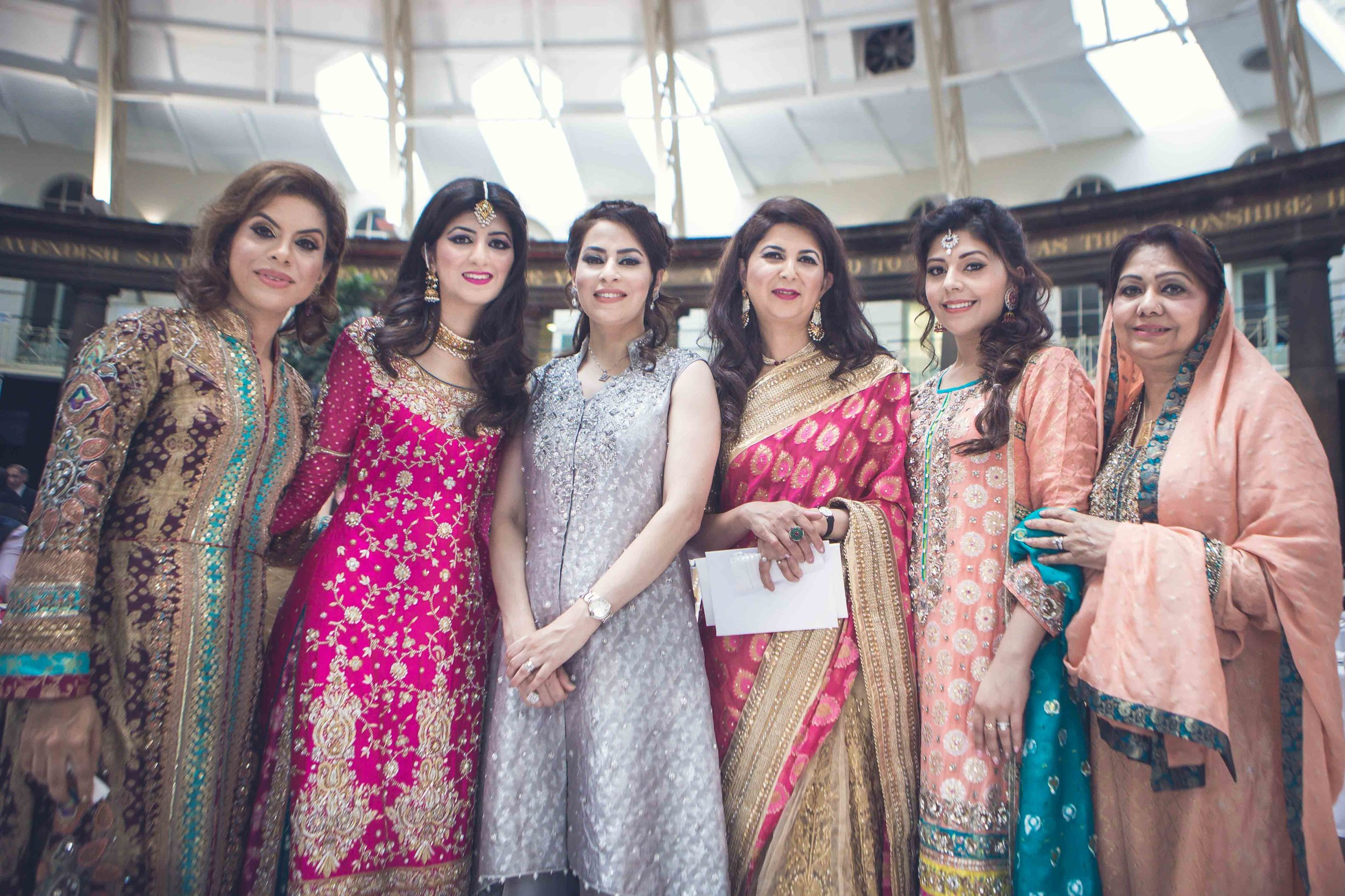 Asian Wedding Photographer Opu Sultan Photography Scotland Edinburgh Glasgow London Manchester Liverpool Birmingham Wedding Photos Salman & Maha Blog Photos-84.jpg