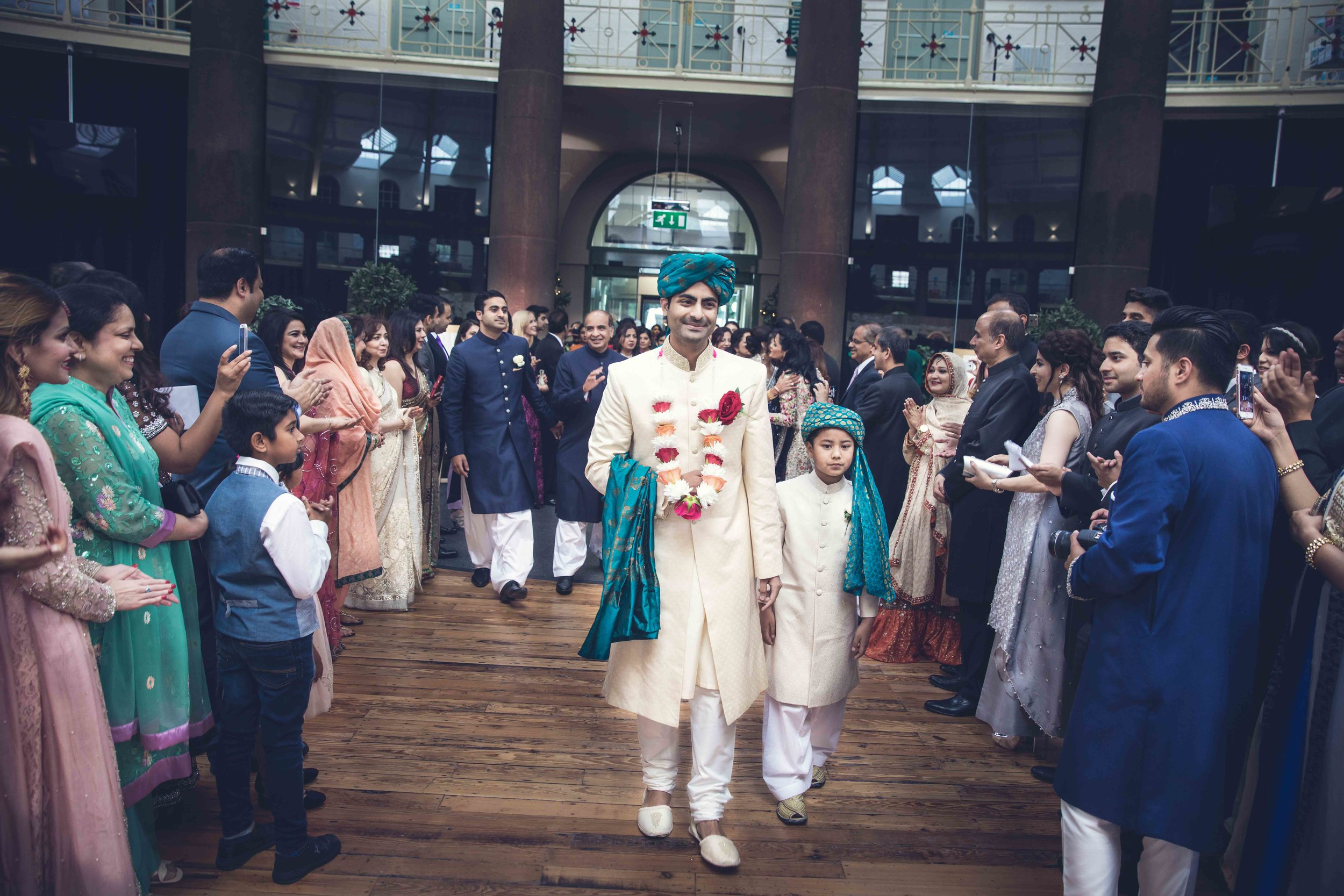 Asian Wedding Photographer Opu Sultan Photography Scotland Edinburgh Glasgow London Manchester Liverpool Birmingham Wedding Photos Salman & Maha Blog Photos-83.jpg