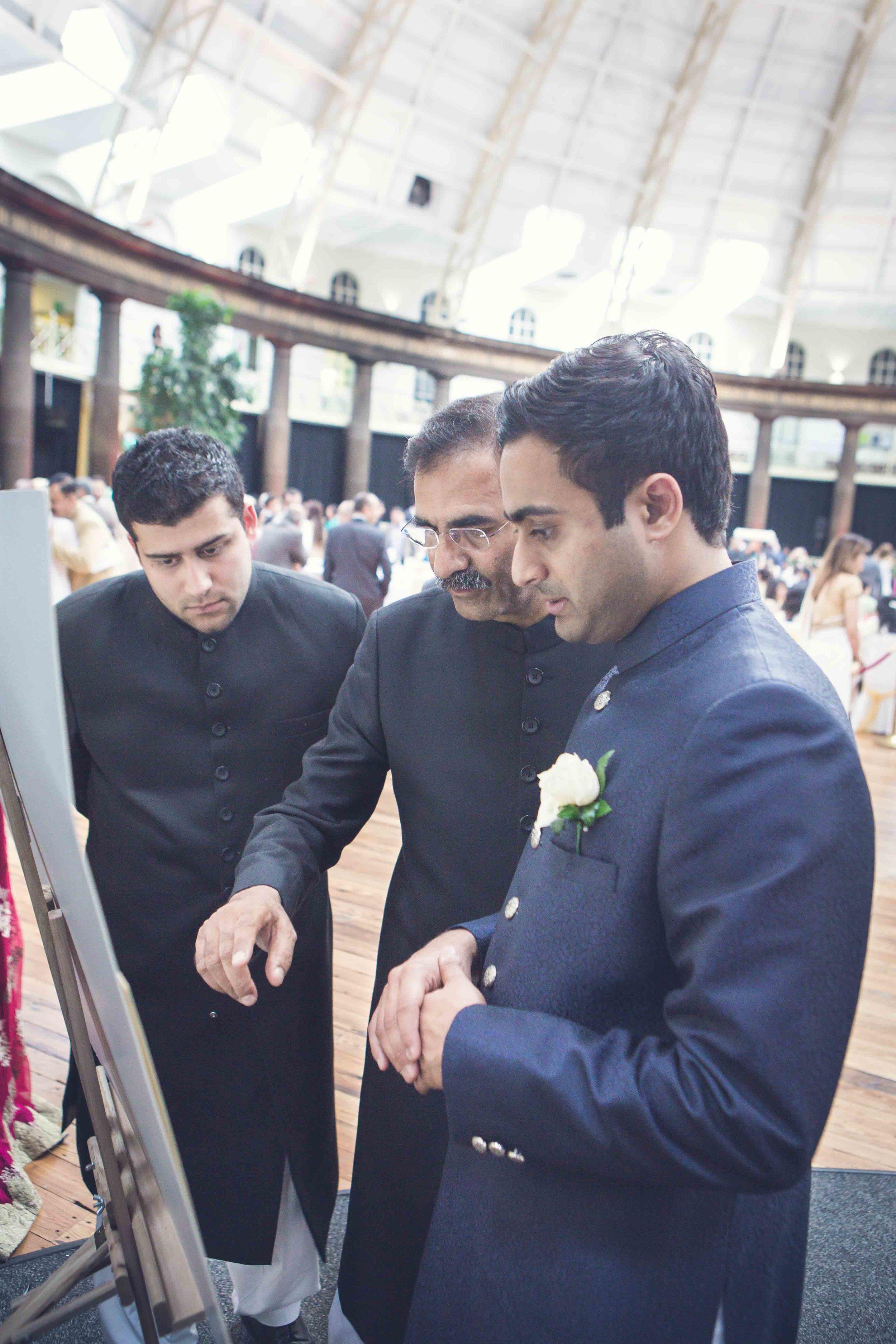 Asian Wedding Photographer Opu Sultan Photography Scotland Edinburgh Glasgow London Manchester Liverpool Birmingham Wedding Photos Salman & Maha Blog Photos-85.jpg