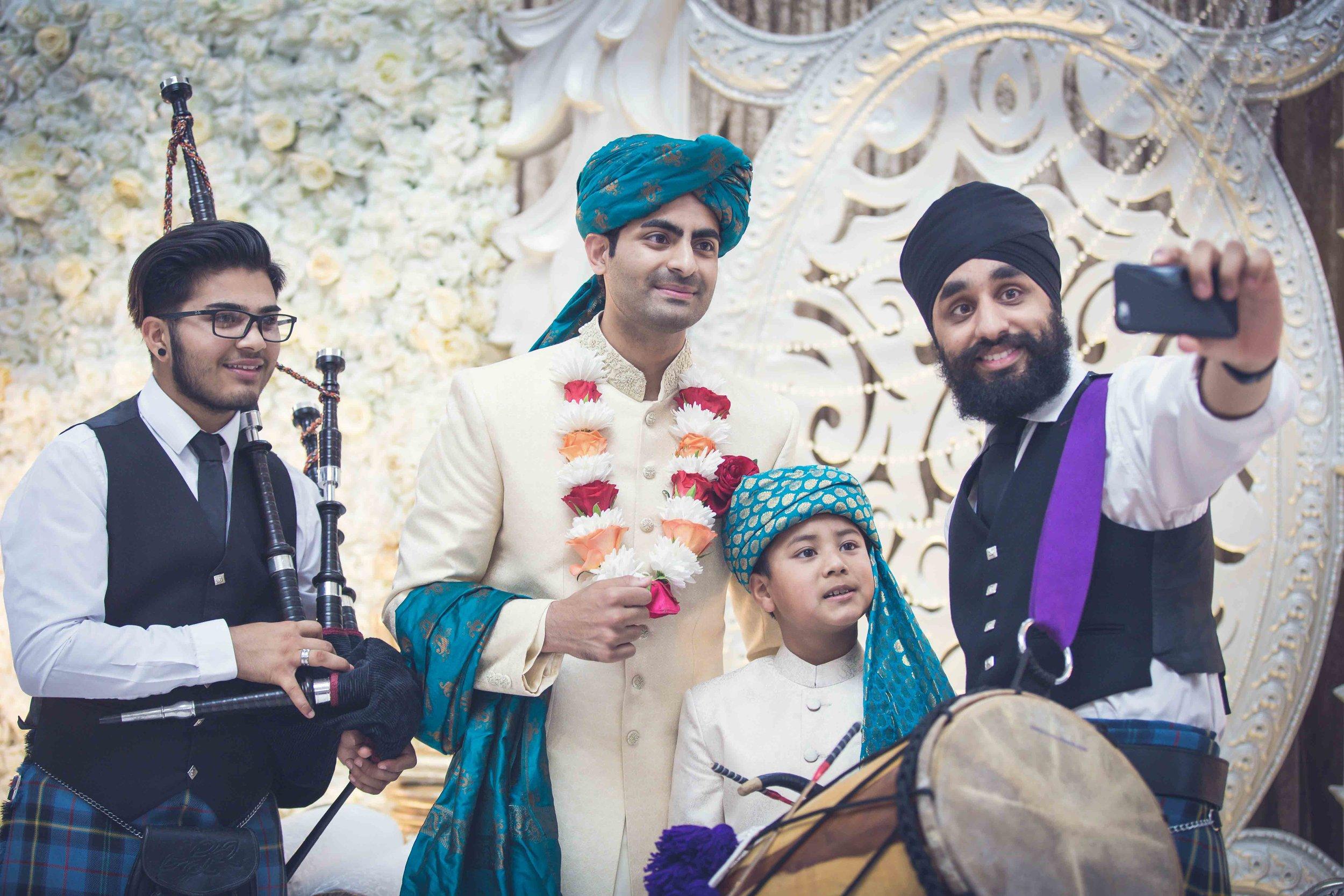 Asian Wedding Photographer Opu Sultan Photography Scotland Edinburgh Glasgow London Manchester Liverpool Birmingham Wedding Photos Salman & Maha Blog Photos-86.jpg