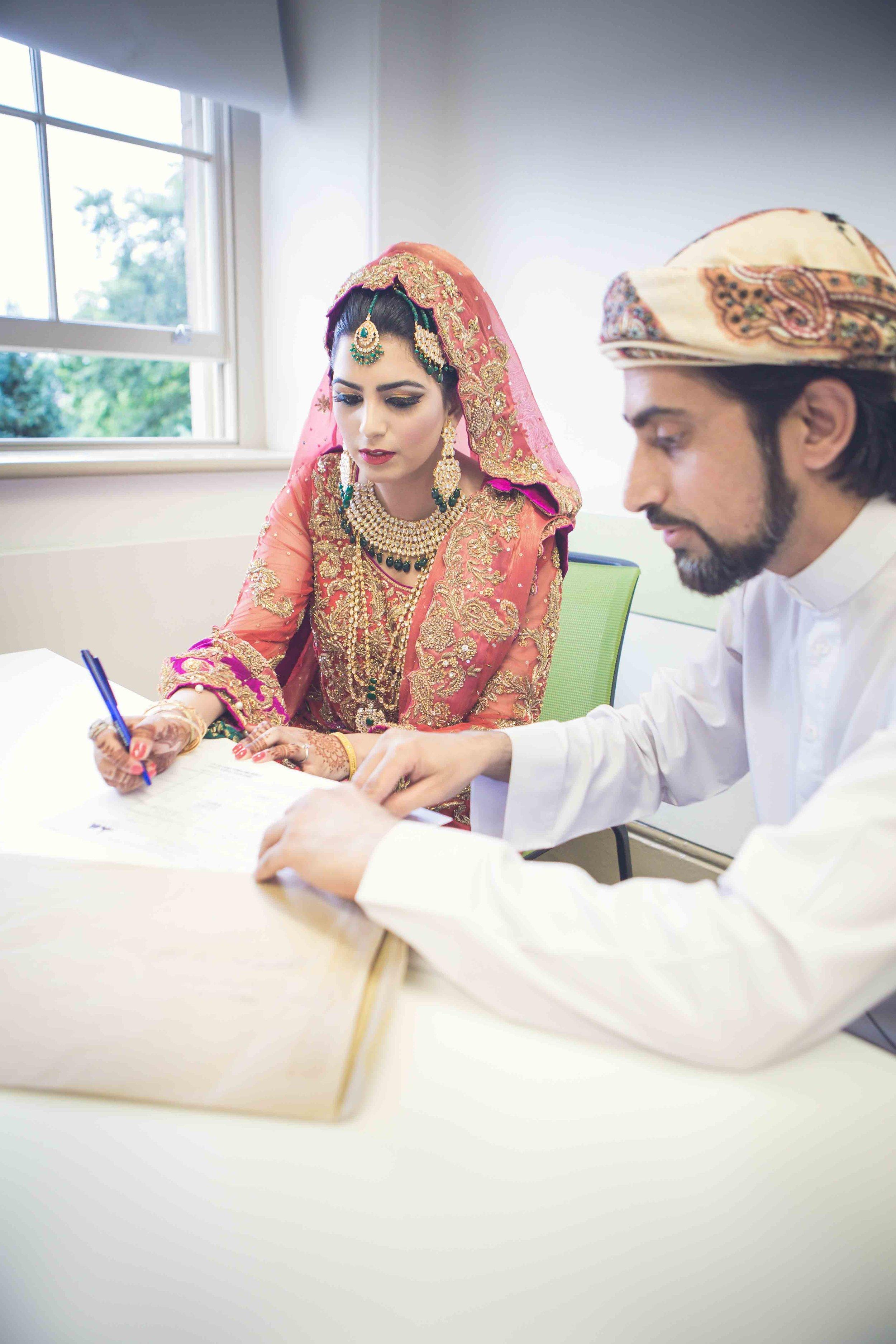 Asian Wedding Photographer Opu Sultan Photography Scotland Edinburgh Glasgow London Manchester Liverpool Birmingham Wedding Photos Salman & Maha Blog Photos-89.jpg