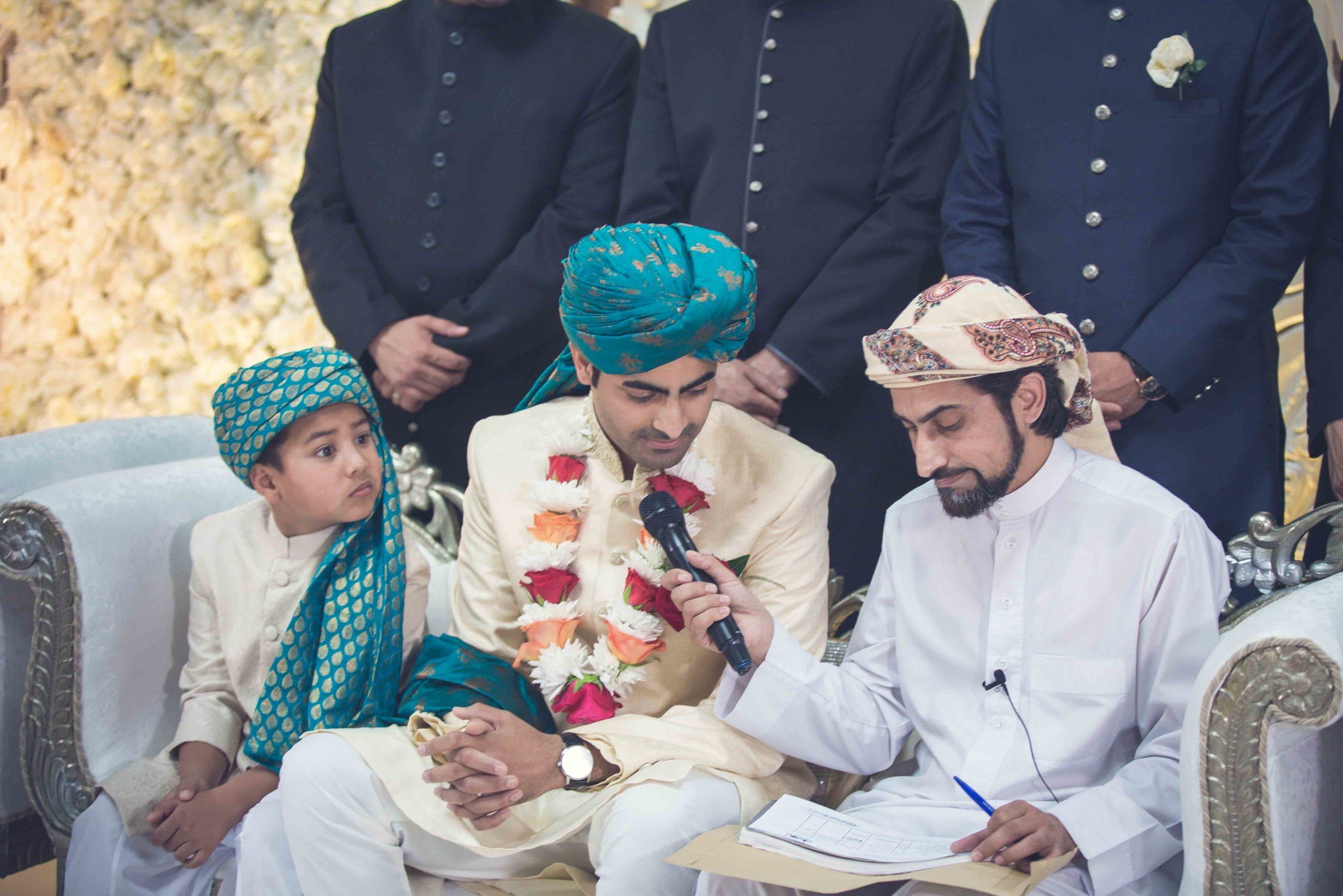 Asian Wedding Photographer Opu Sultan Photography Scotland Edinburgh Glasgow London Manchester Liverpool Birmingham Wedding Photos Salman & Maha Blog Photos-92.jpg