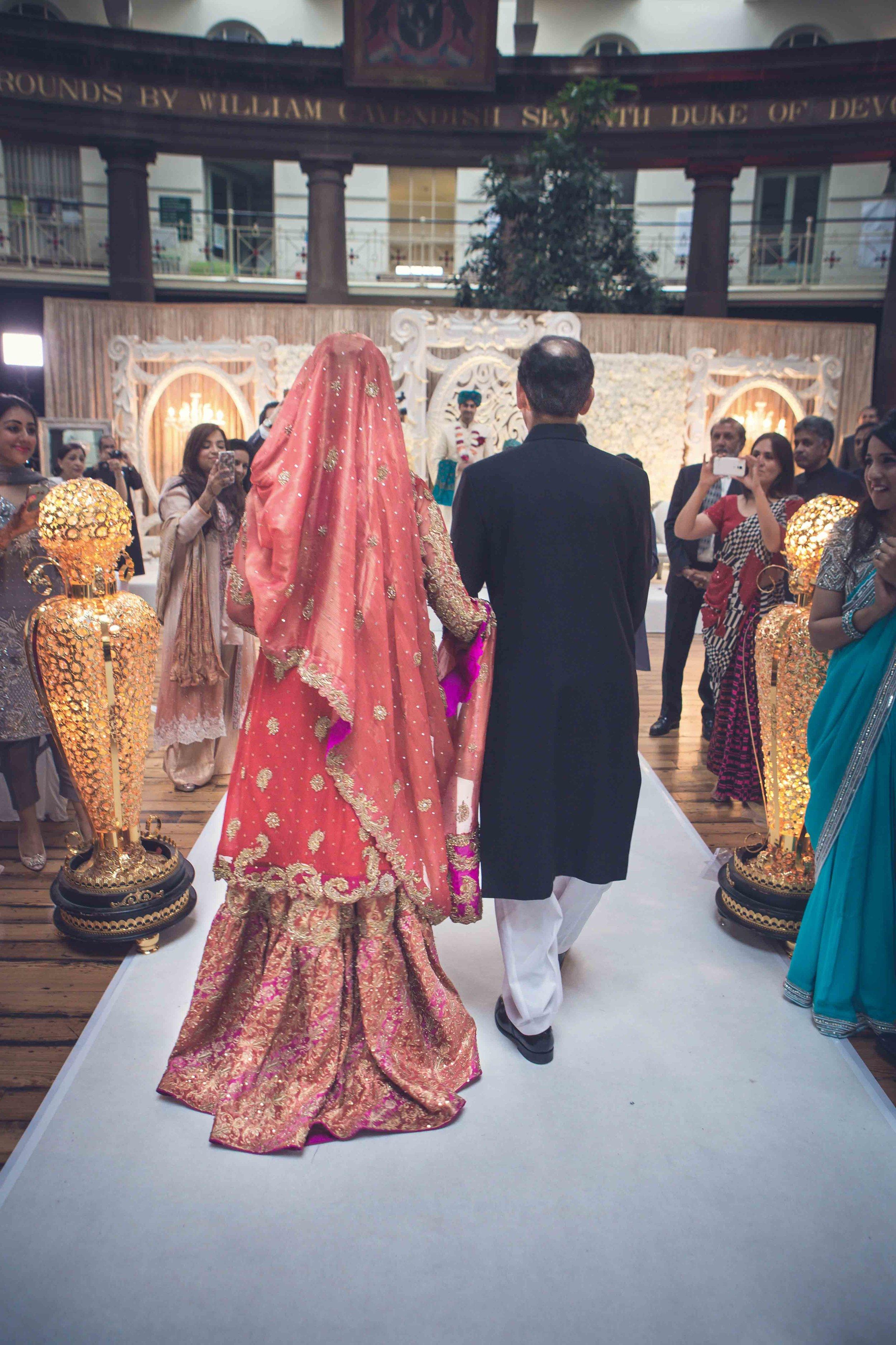 Asian Wedding Photographer Opu Sultan Photography Scotland Edinburgh Glasgow London Manchester Liverpool Birmingham Wedding Photos Salman & Maha Blog Photos-101.jpg