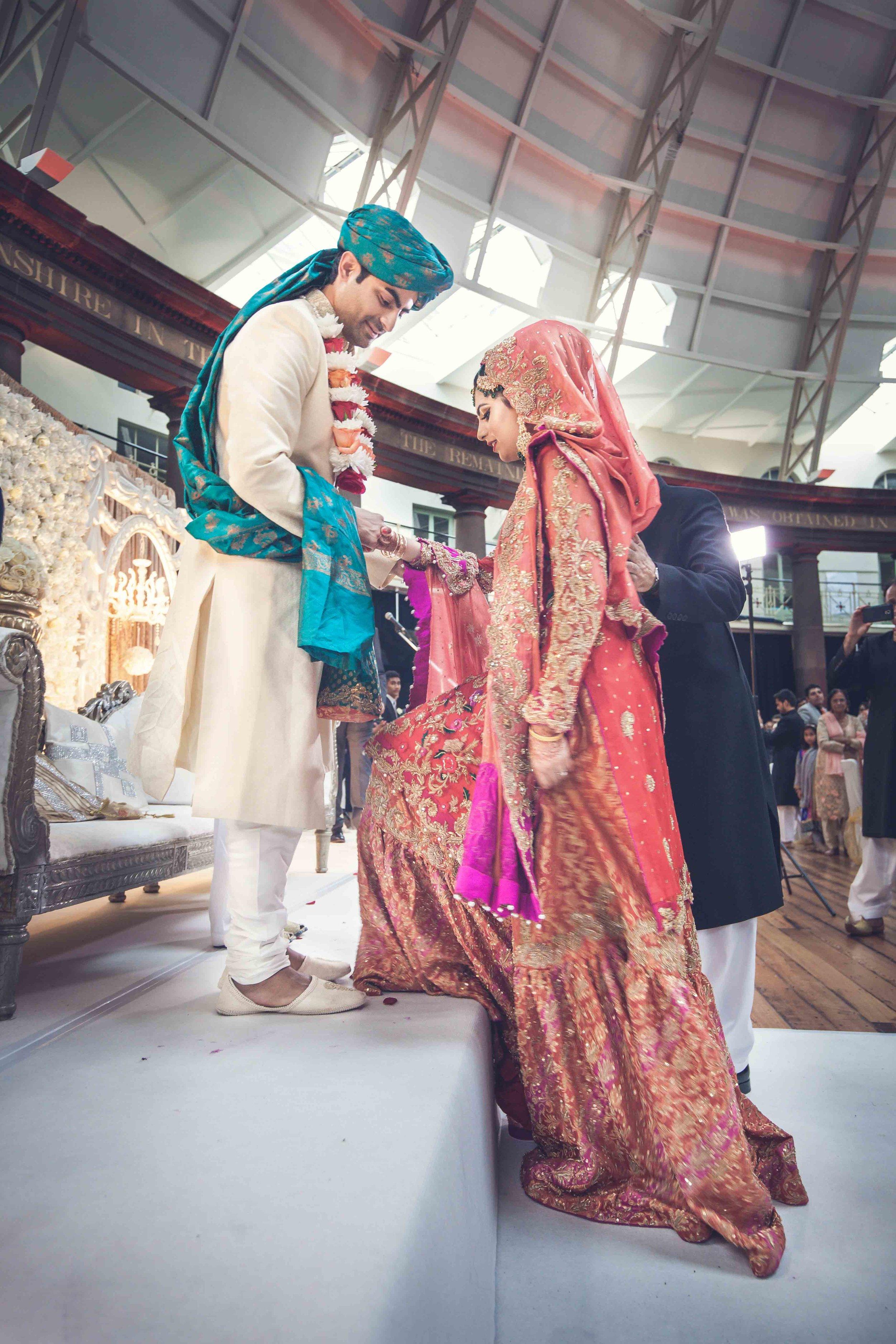 Asian Wedding Photographer Opu Sultan Photography Scotland Edinburgh Glasgow London Manchester Liverpool Birmingham Wedding Photos Salman & Maha Blog Photos-102.jpg