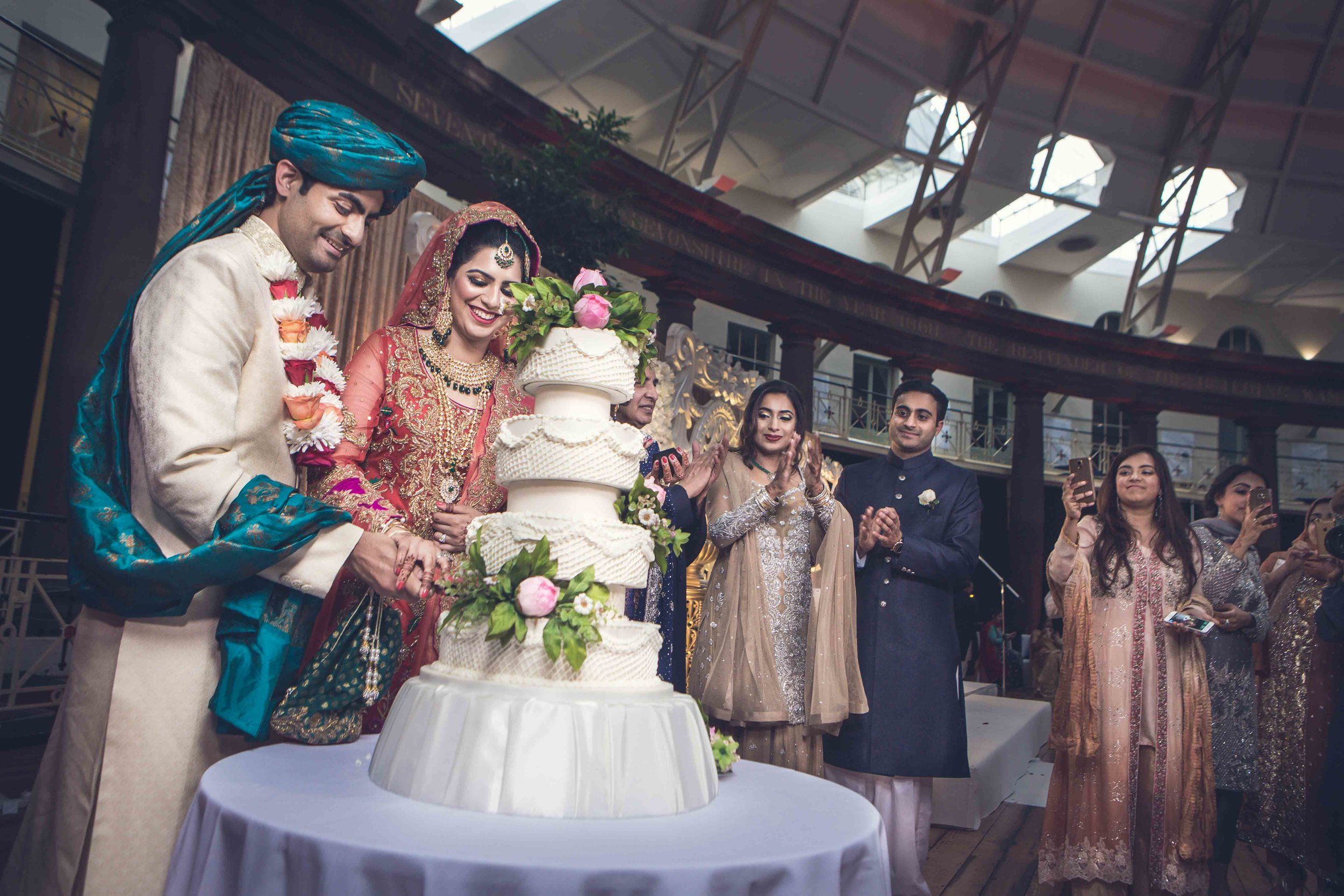 Asian Wedding Photographer Opu Sultan Photography Scotland Edinburgh Glasgow London Manchester Liverpool Birmingham Wedding Photos Salman & Maha Blog Photos-110.jpg