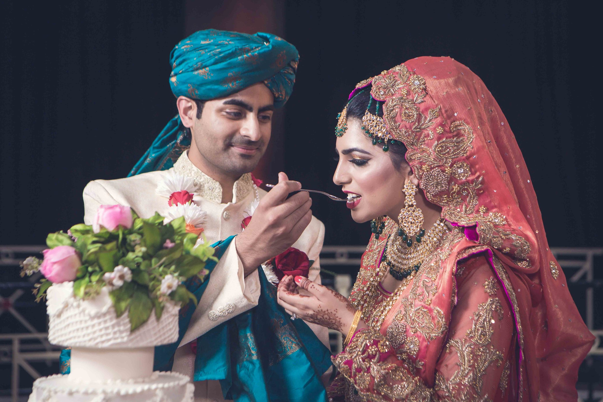 Asian Wedding Photographer Opu Sultan Photography Scotland Edinburgh Glasgow London Manchester Liverpool Birmingham Wedding Photos Salman & Maha Blog Photos-112.jpg