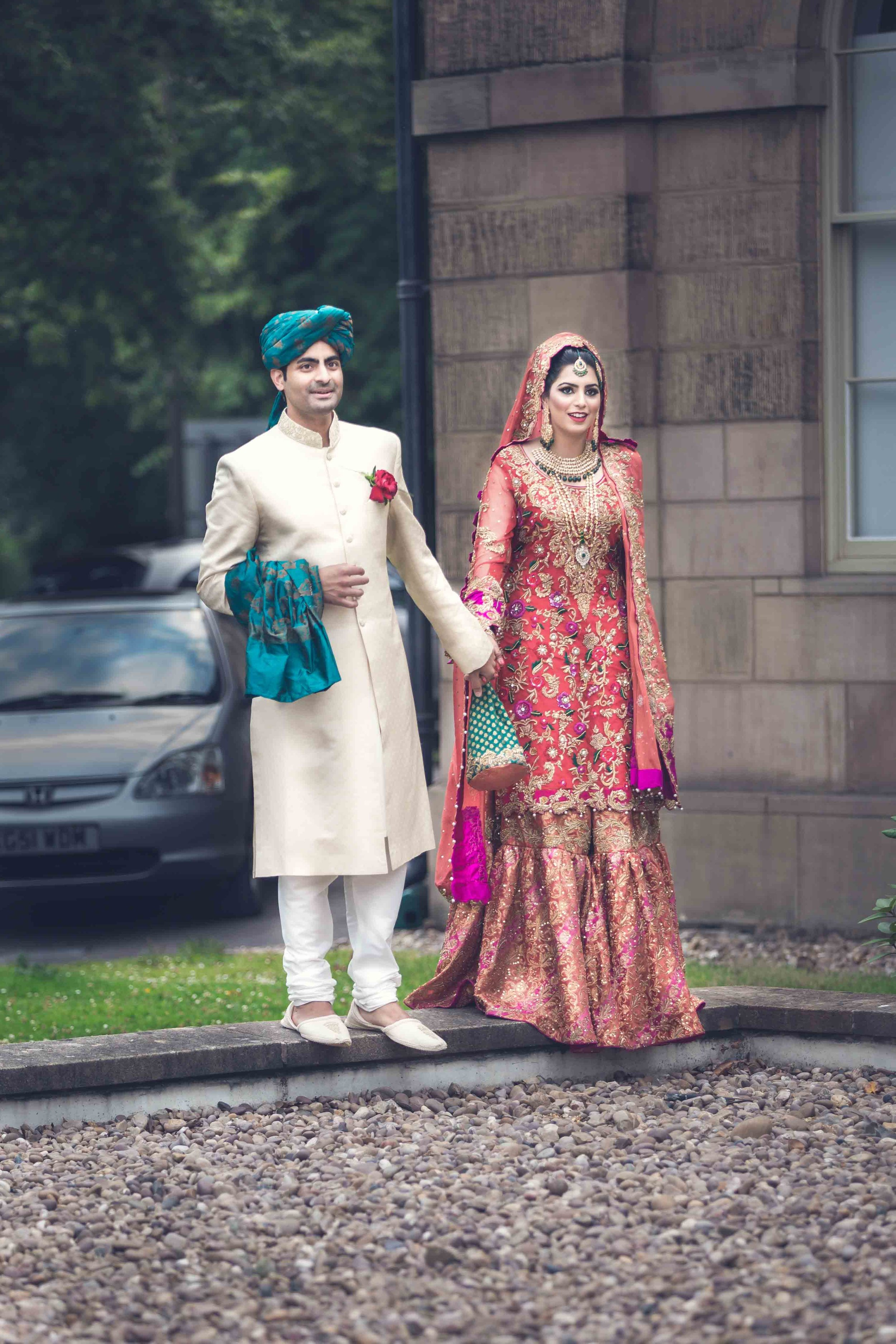 Asian Wedding Photographer Opu Sultan Photography Scotland Edinburgh Glasgow London Manchester Liverpool Birmingham Wedding Photos Salman & Maha Blog Photos-113.jpg