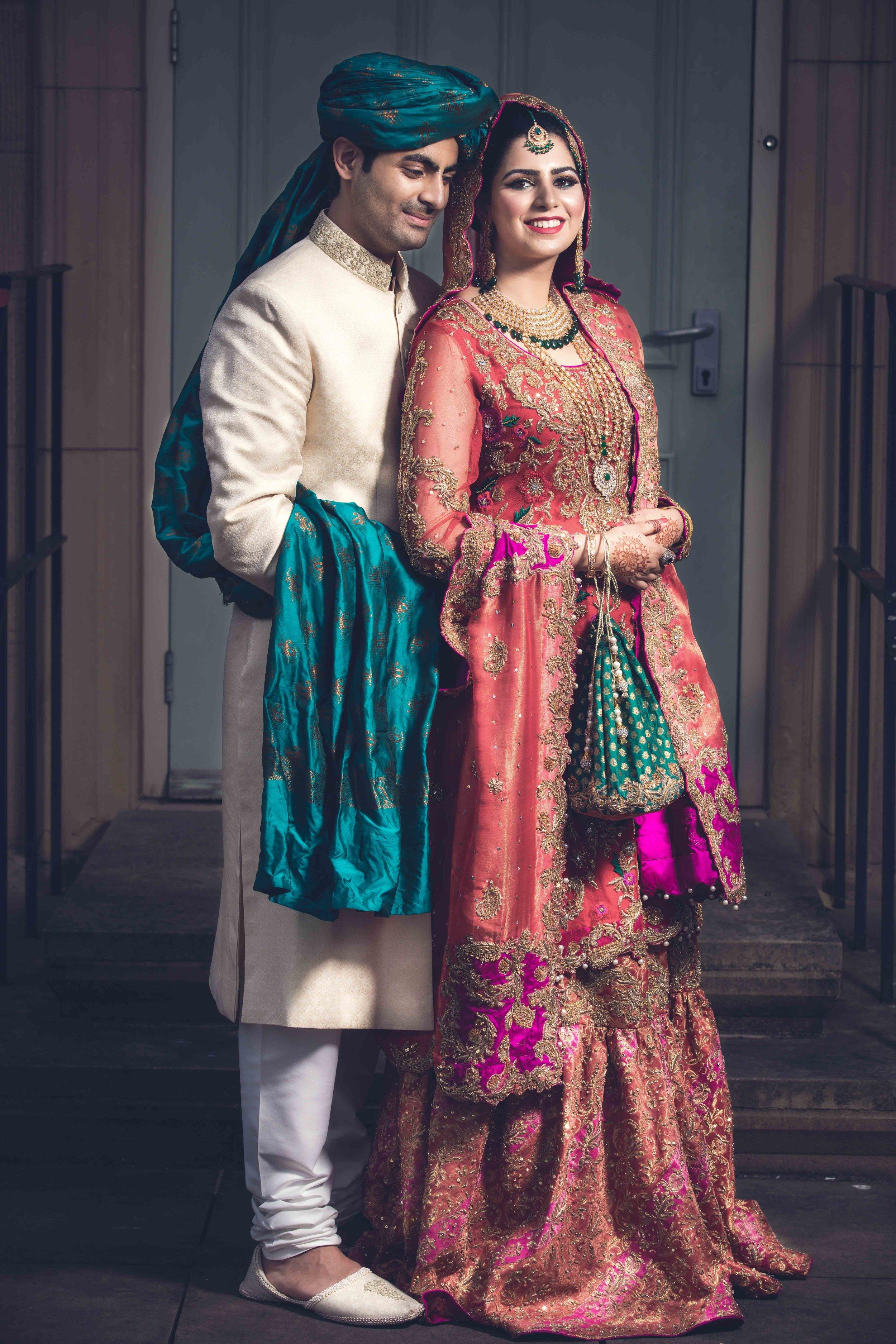 Asian Wedding Photographer Opu Sultan Photography Scotland Edinburgh Glasgow London Manchester Liverpool Birmingham Wedding Photos Salman & Maha Blog Photos-115.jpg