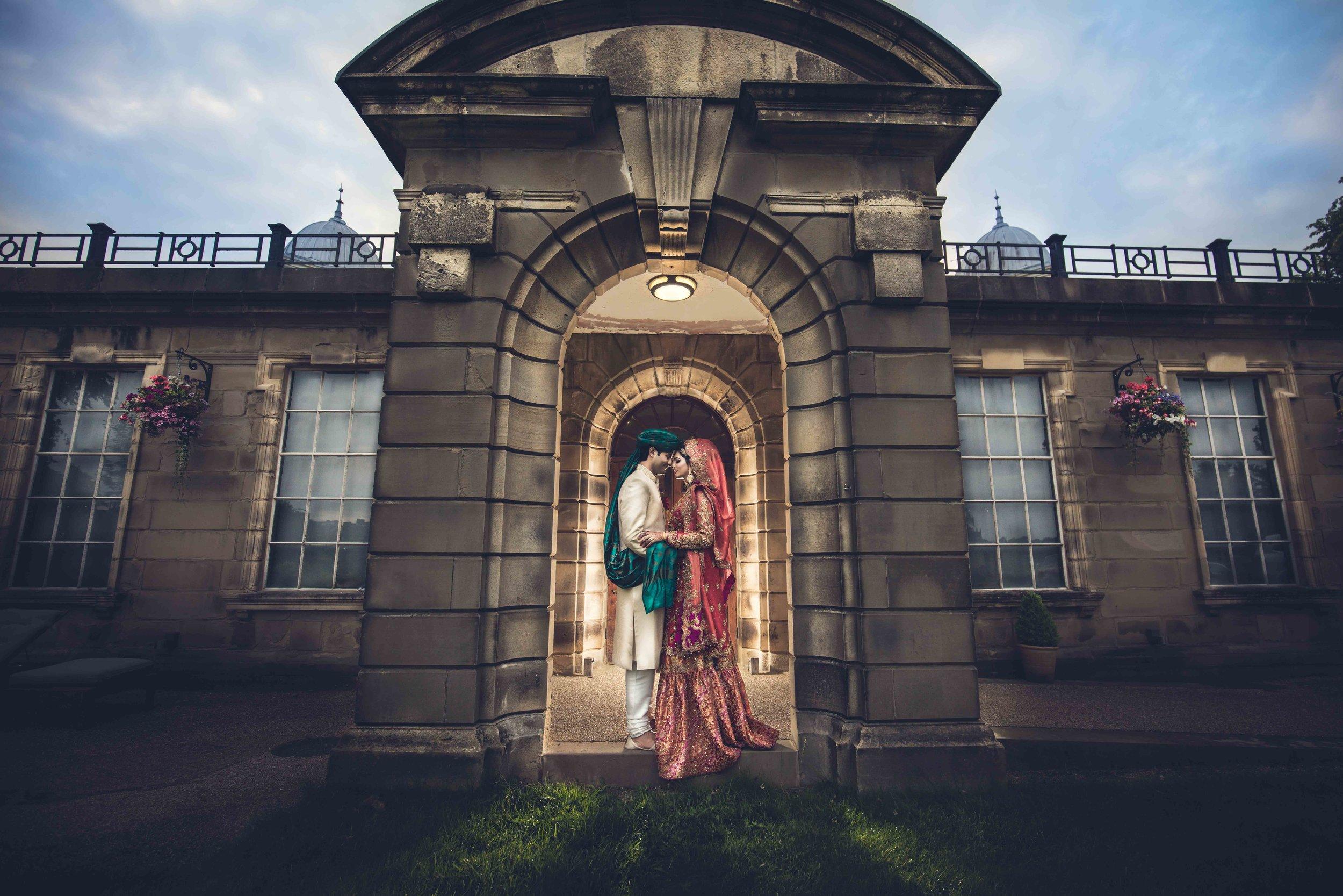 Asian Wedding Photographer Opu Sultan Photography Scotland Edinburgh Glasgow London Manchester Liverpool Birmingham Wedding Photos Salman & Maha Blog Photos-118.jpg