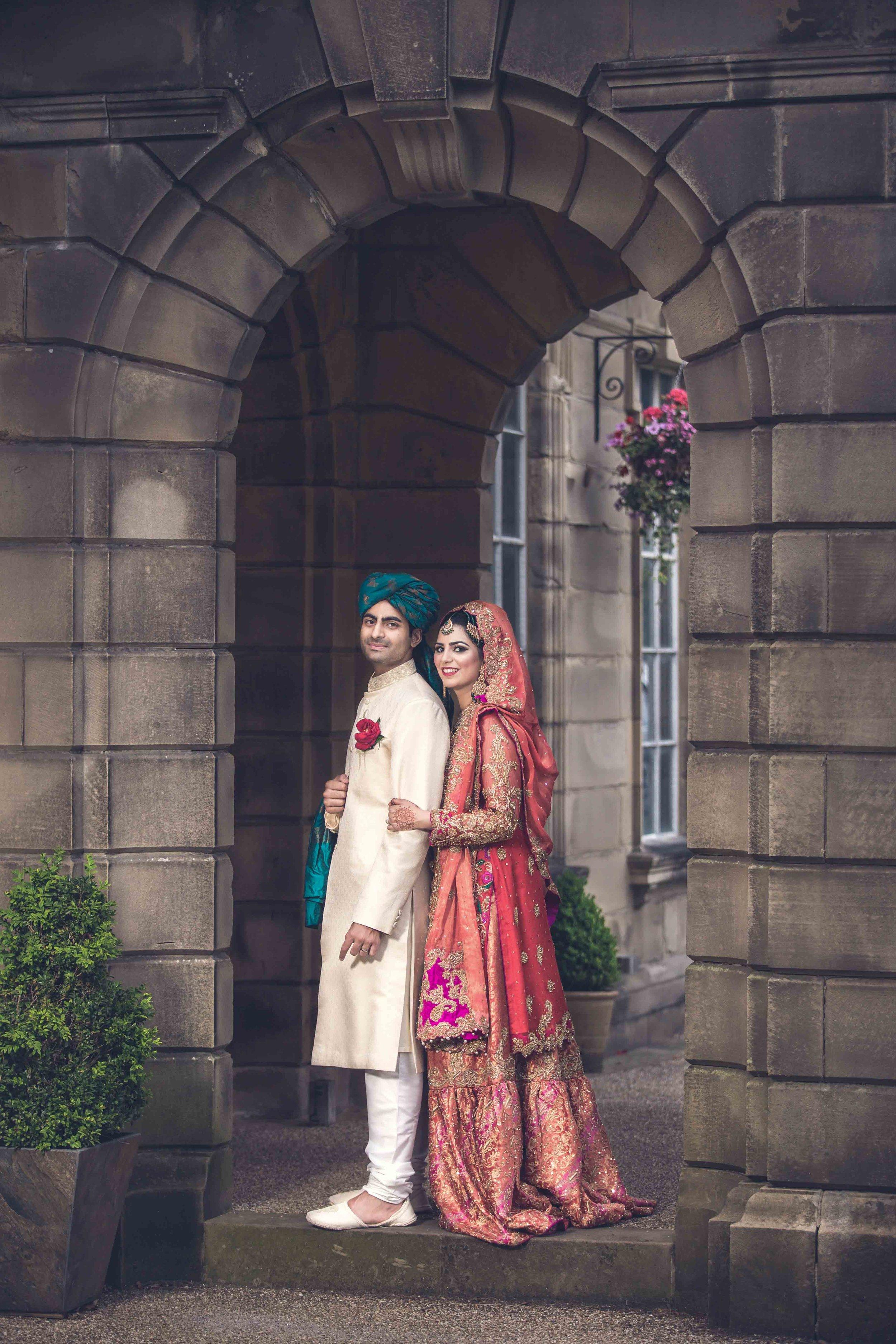 Asian Wedding Photographer Opu Sultan Photography Scotland Edinburgh Glasgow London Manchester Liverpool Birmingham Wedding Photos Salman & Maha Blog Photos-122.jpg