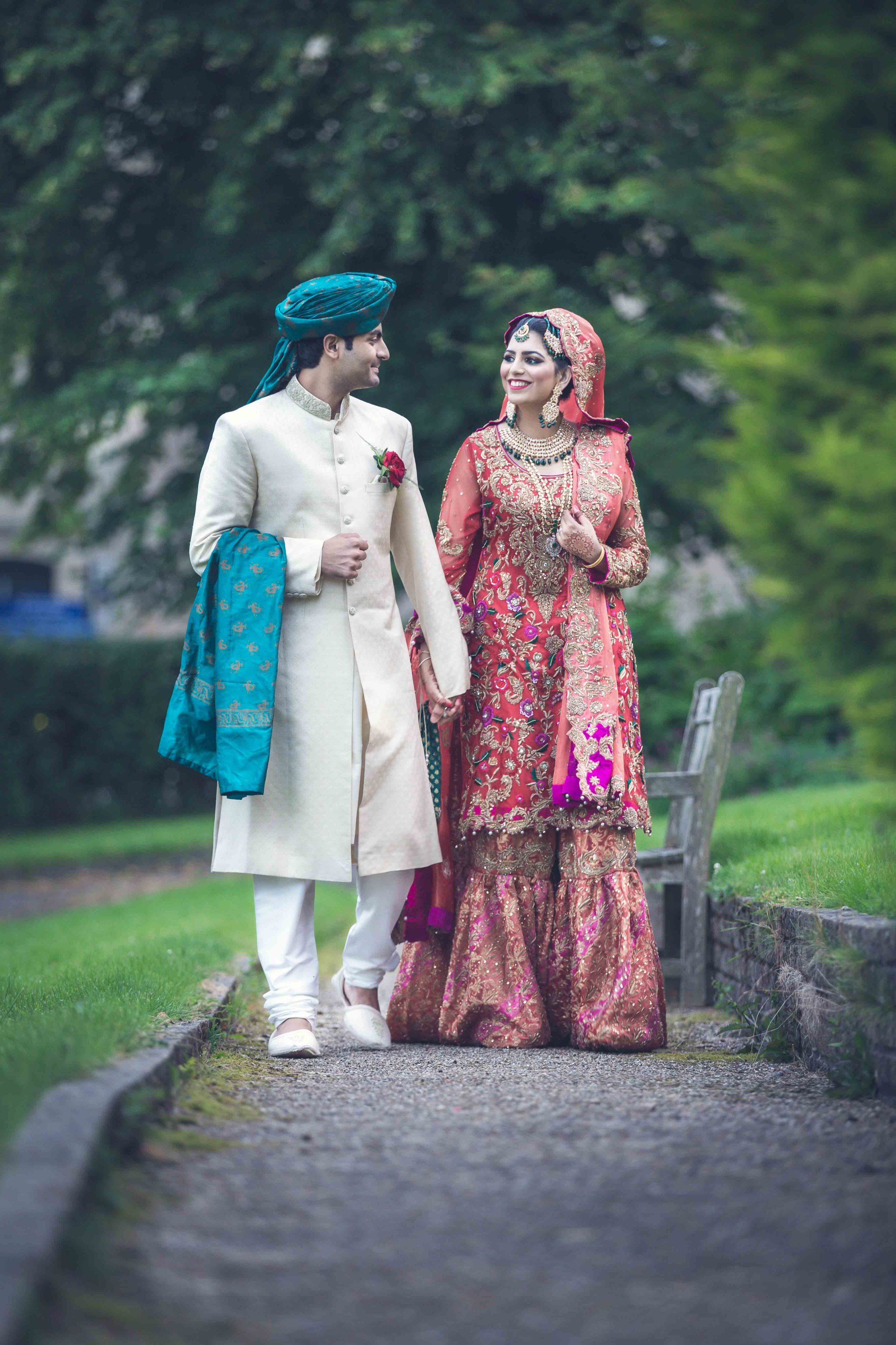 Asian Wedding Photographer Opu Sultan Photography Scotland Edinburgh Glasgow London Manchester Liverpool Birmingham Wedding Photos Salman & Maha Blog Photos-123.jpg