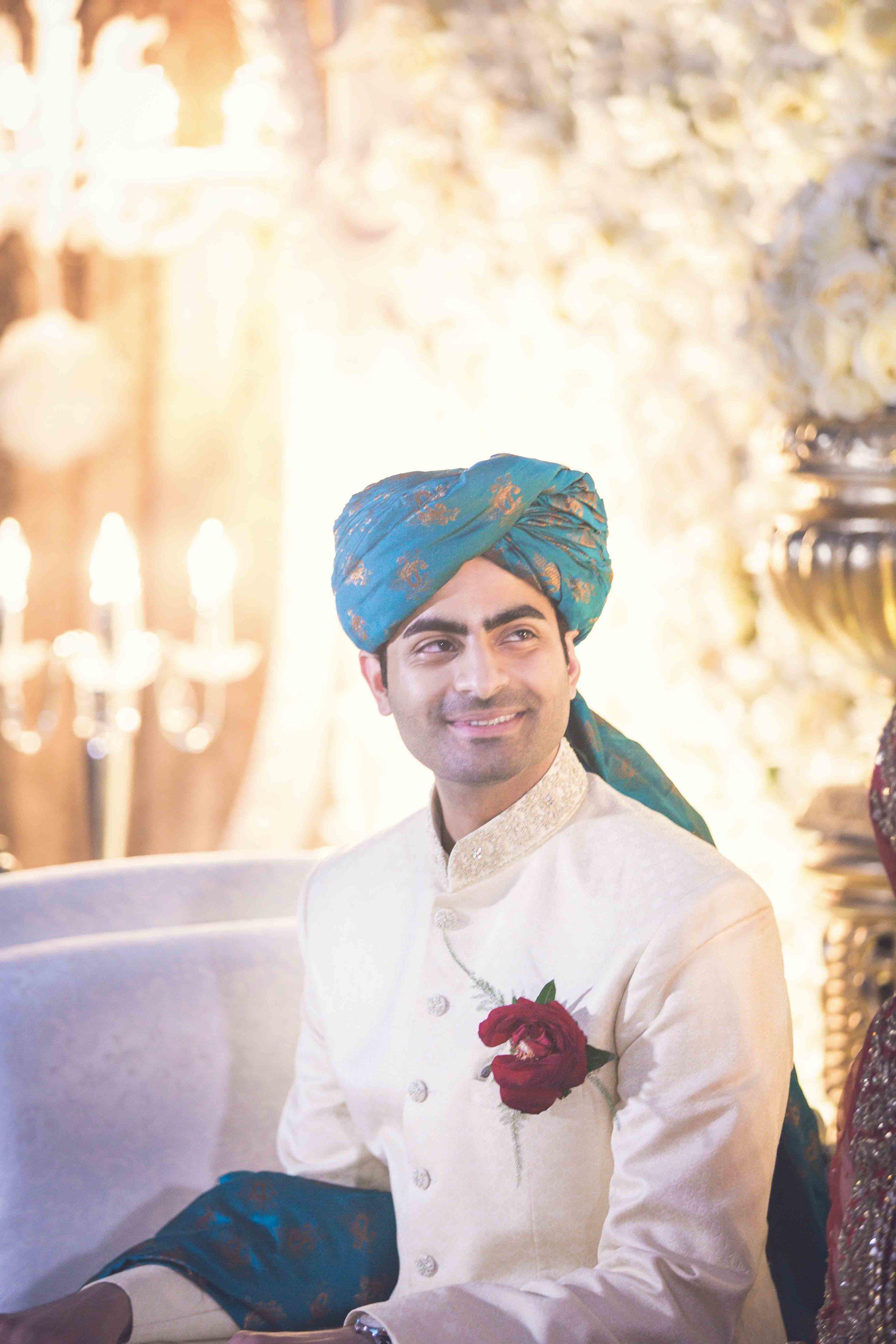 Asian Wedding Photographer Opu Sultan Photography Scotland Edinburgh Glasgow London Manchester Liverpool Birmingham Wedding Photos Salman & Maha Blog Photos-130.jpg