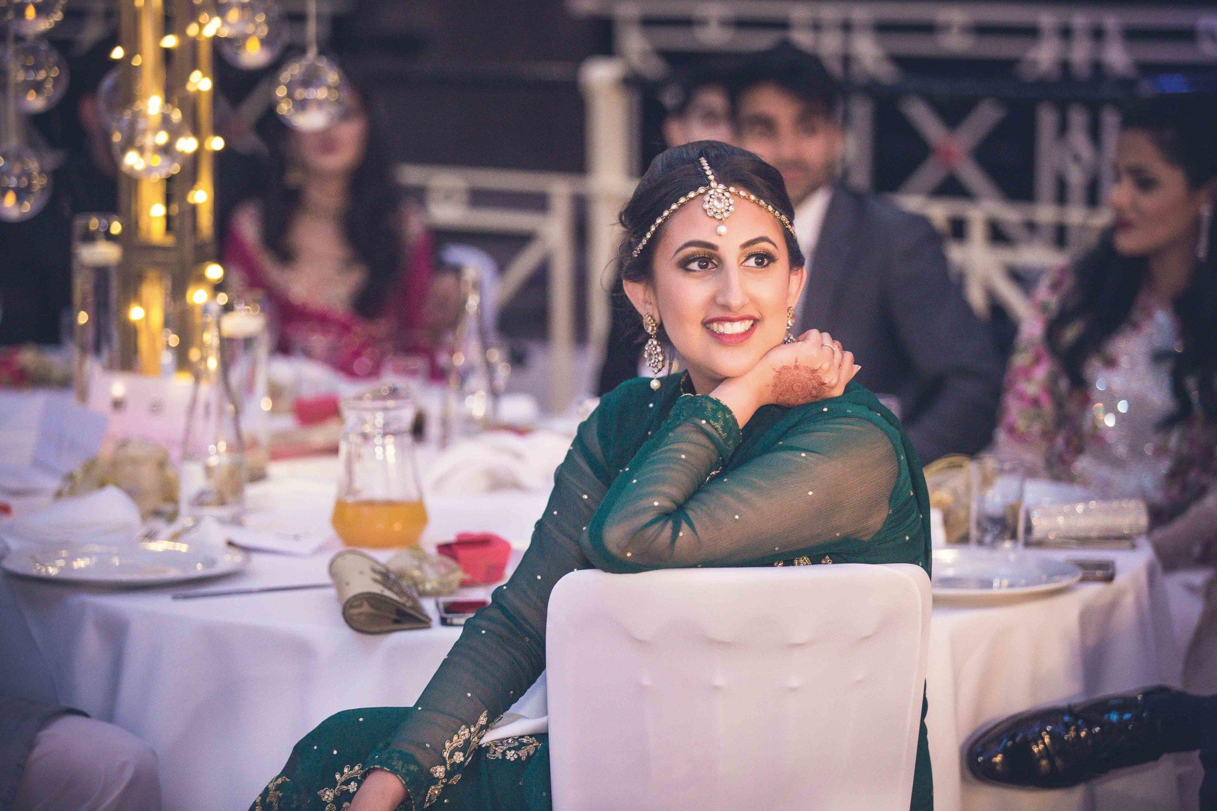 Asian Wedding Photographer Opu Sultan Photography Scotland Edinburgh Glasgow London Manchester Liverpool Birmingham Wedding Photos Salman & Maha Blog Photos-131.jpg