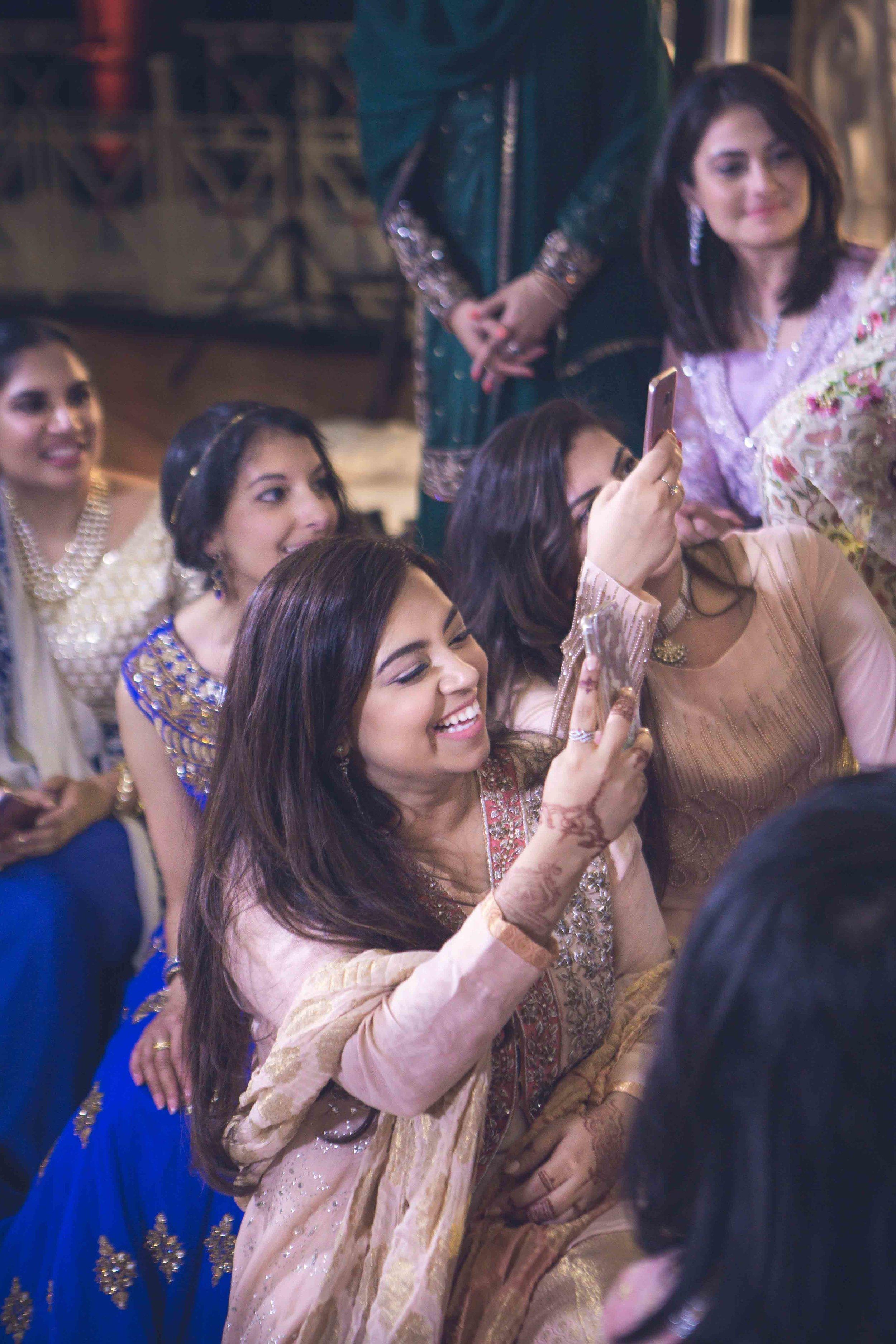 Asian Wedding Photographer Opu Sultan Photography Scotland Edinburgh Glasgow London Manchester Liverpool Birmingham Wedding Photos Salman & Maha Blog Photos-138.jpg