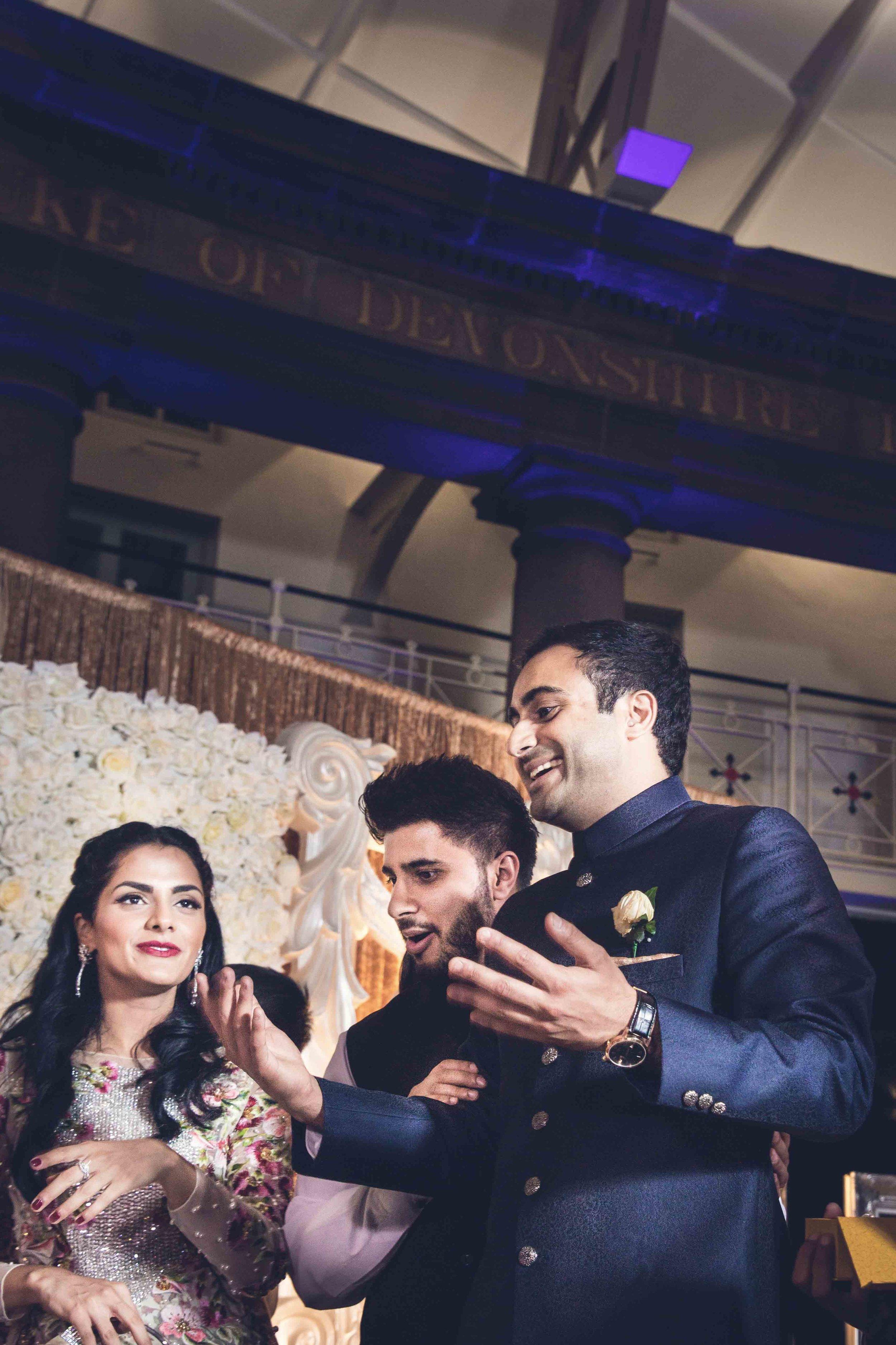 Asian Wedding Photographer Opu Sultan Photography Scotland Edinburgh Glasgow London Manchester Liverpool Birmingham Wedding Photos Salman & Maha Blog Photos-139.jpg