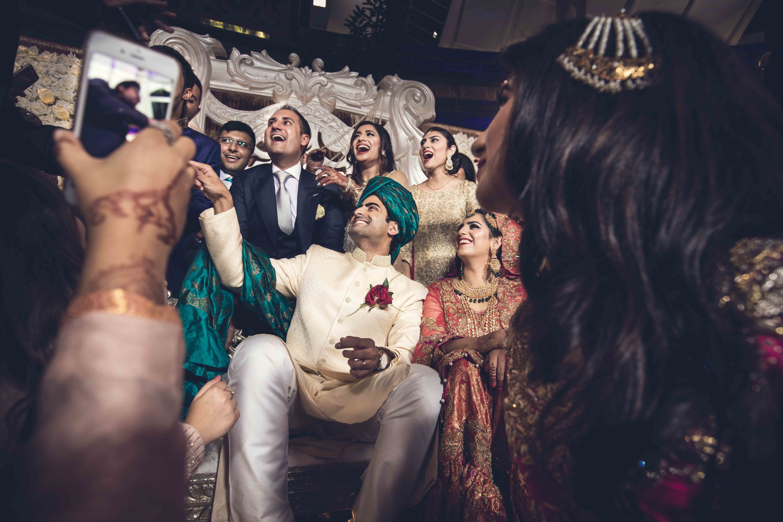 Asian Wedding Photographer Opu Sultan Photography Scotland Edinburgh Glasgow London Manchester Liverpool Birmingham Wedding Photos Salman & Maha Blog Photos-141.jpg