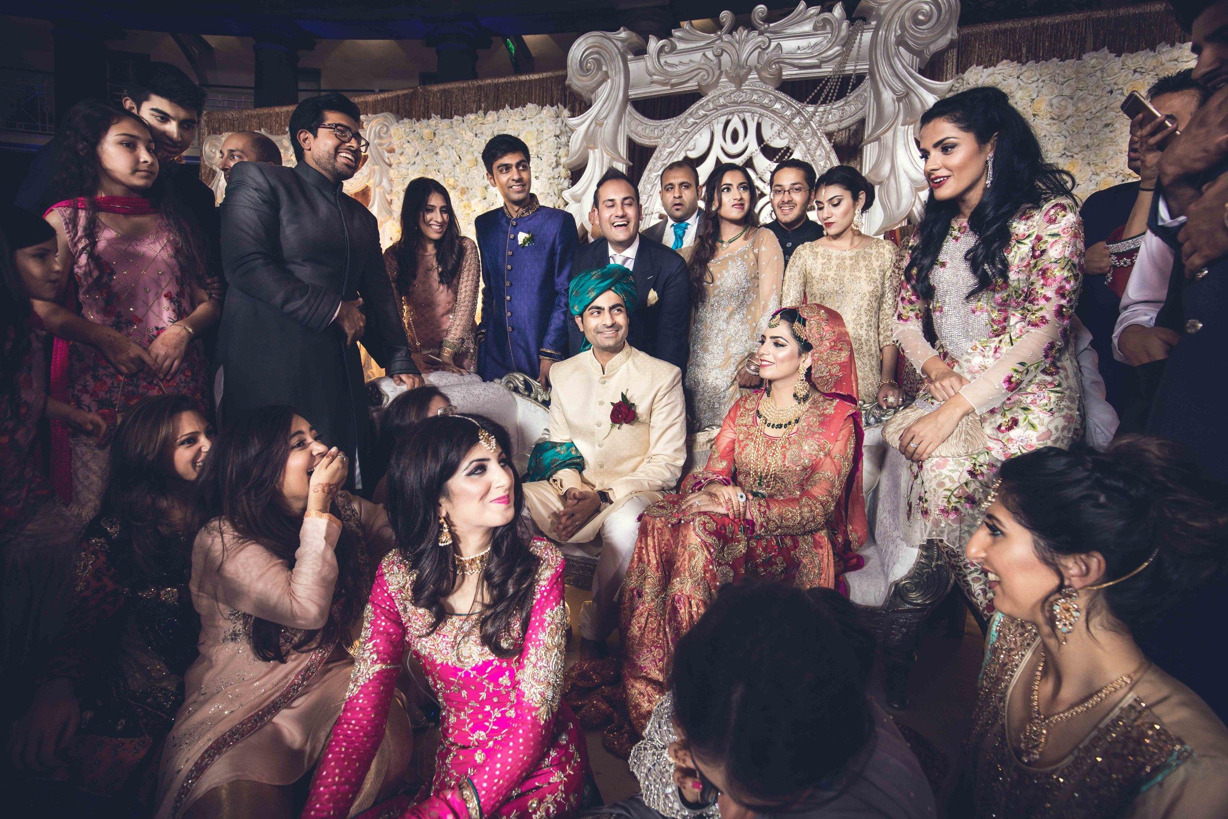 Asian Wedding Photographer Opu Sultan Photography Scotland Edinburgh Glasgow London Manchester Liverpool Birmingham Wedding Photos Salman & Maha Blog Photos-140.jpg