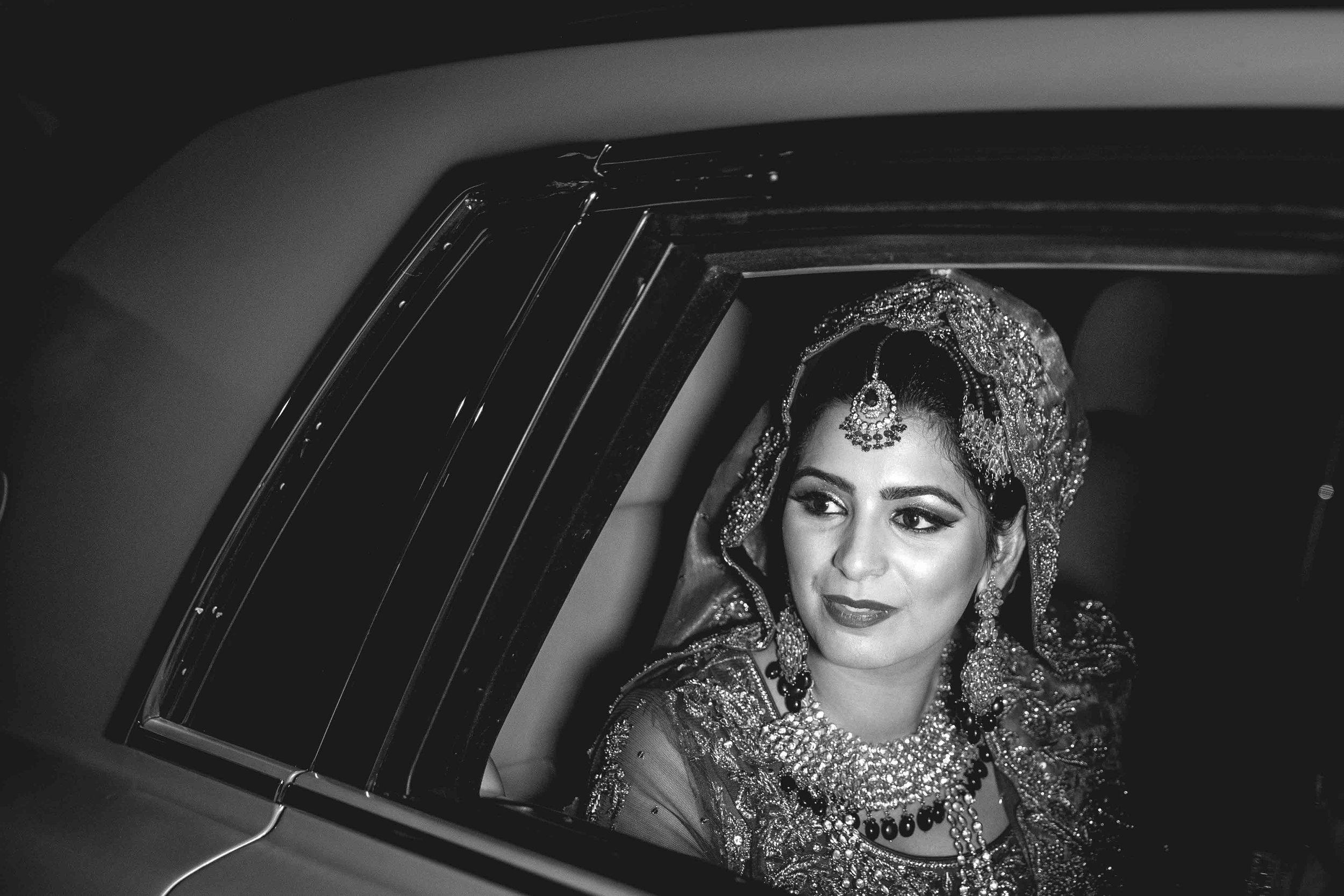 Asian Wedding Photographer Opu Sultan Photography Scotland Edinburgh Glasgow London Manchester Liverpool Birmingham Wedding Photos Salman & Maha Blog Photos-157.jpg