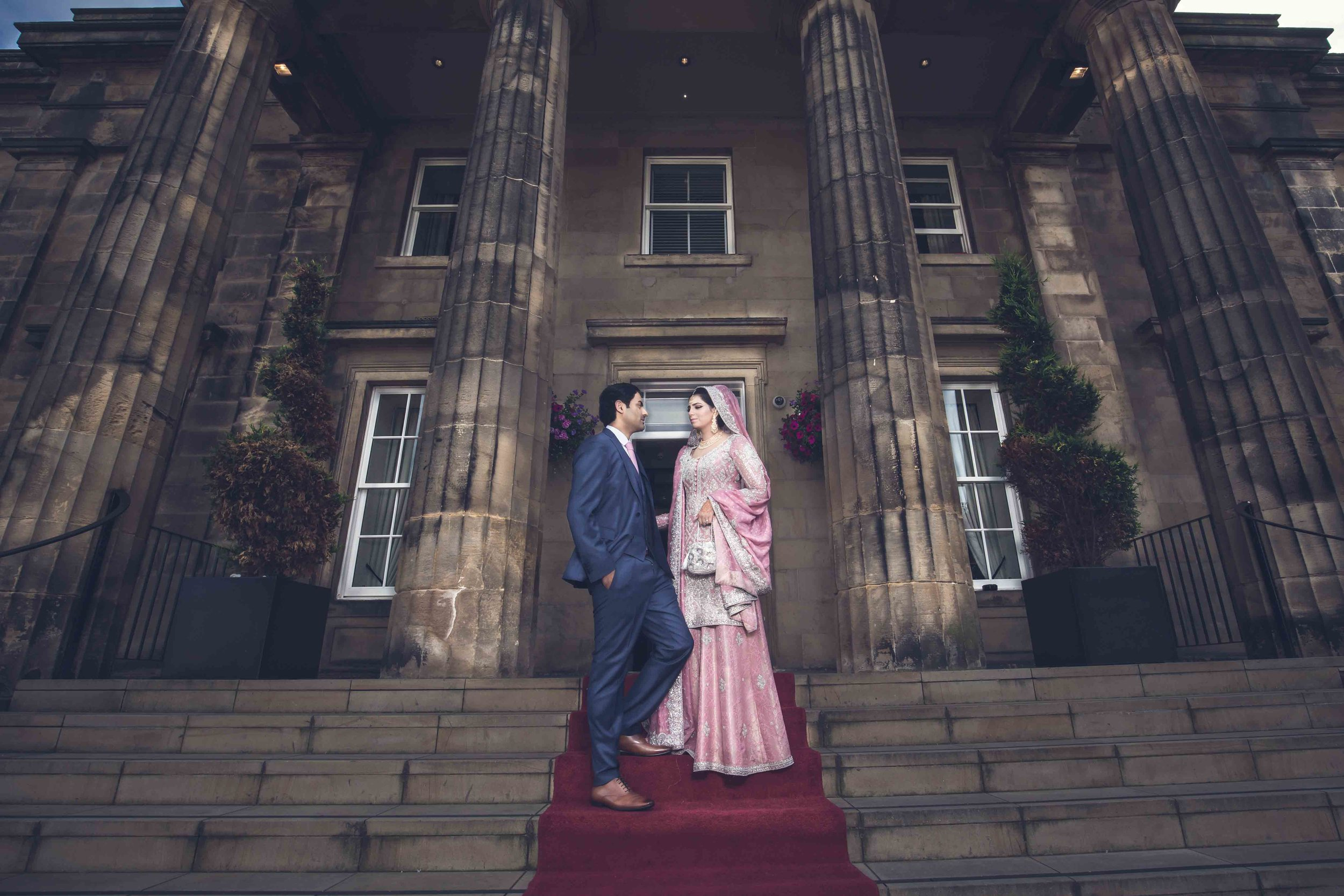 Asian Wedding Photographer Opu Sultan Photography Scotland Edinburgh Glasgow London Manchester Liverpool Birmingham Wedding Photos Salman & Maha Blog Photos-14.jpg