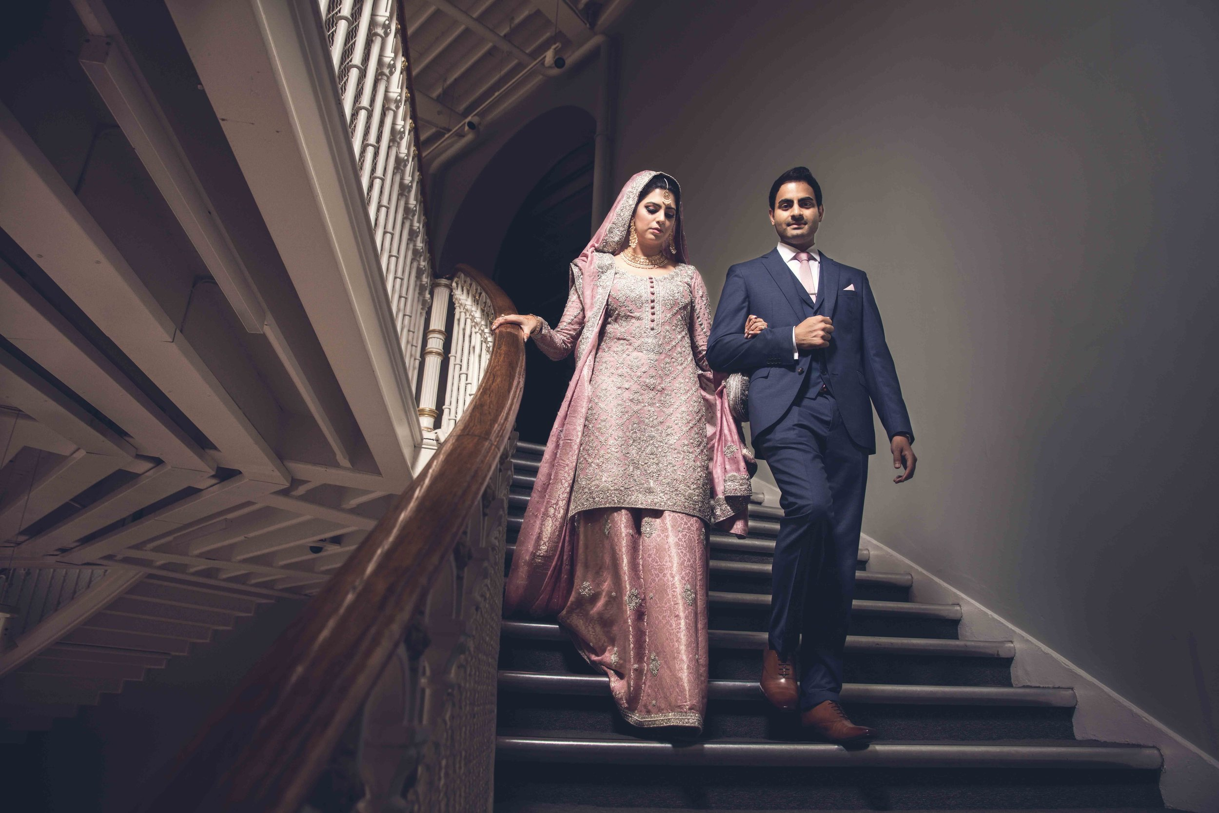 Asian Wedding Photographer Opu Sultan Photography Scotland Edinburgh Glasgow London Manchester Liverpool Birmingham Wedding Photos Salman & Maha Blog Photos-19.jpg
