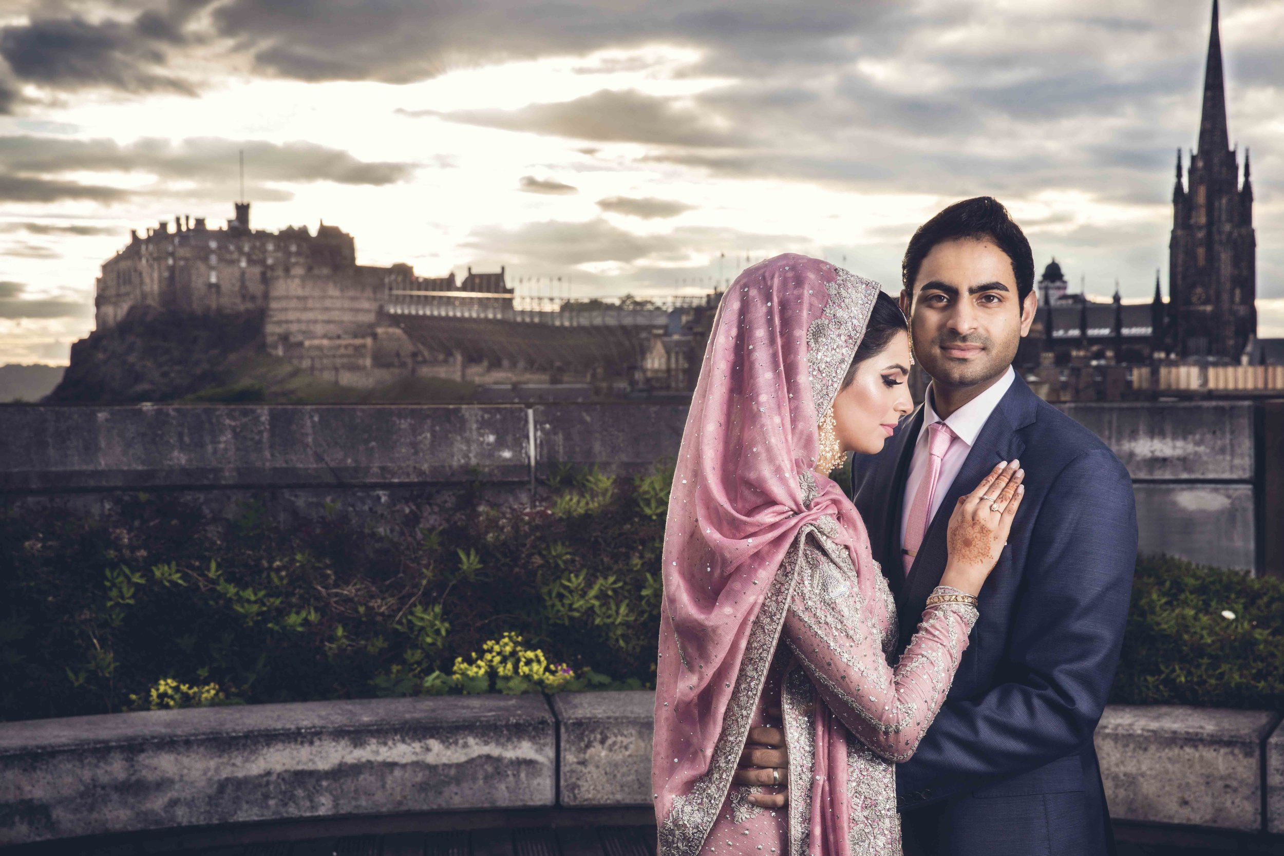 Asian Wedding Photographer Opu Sultan Photography Scotland Edinburgh Glasgow London Manchester Liverpool Birmingham Wedding Photos Salman & Maha Blog Photos-25.jpg