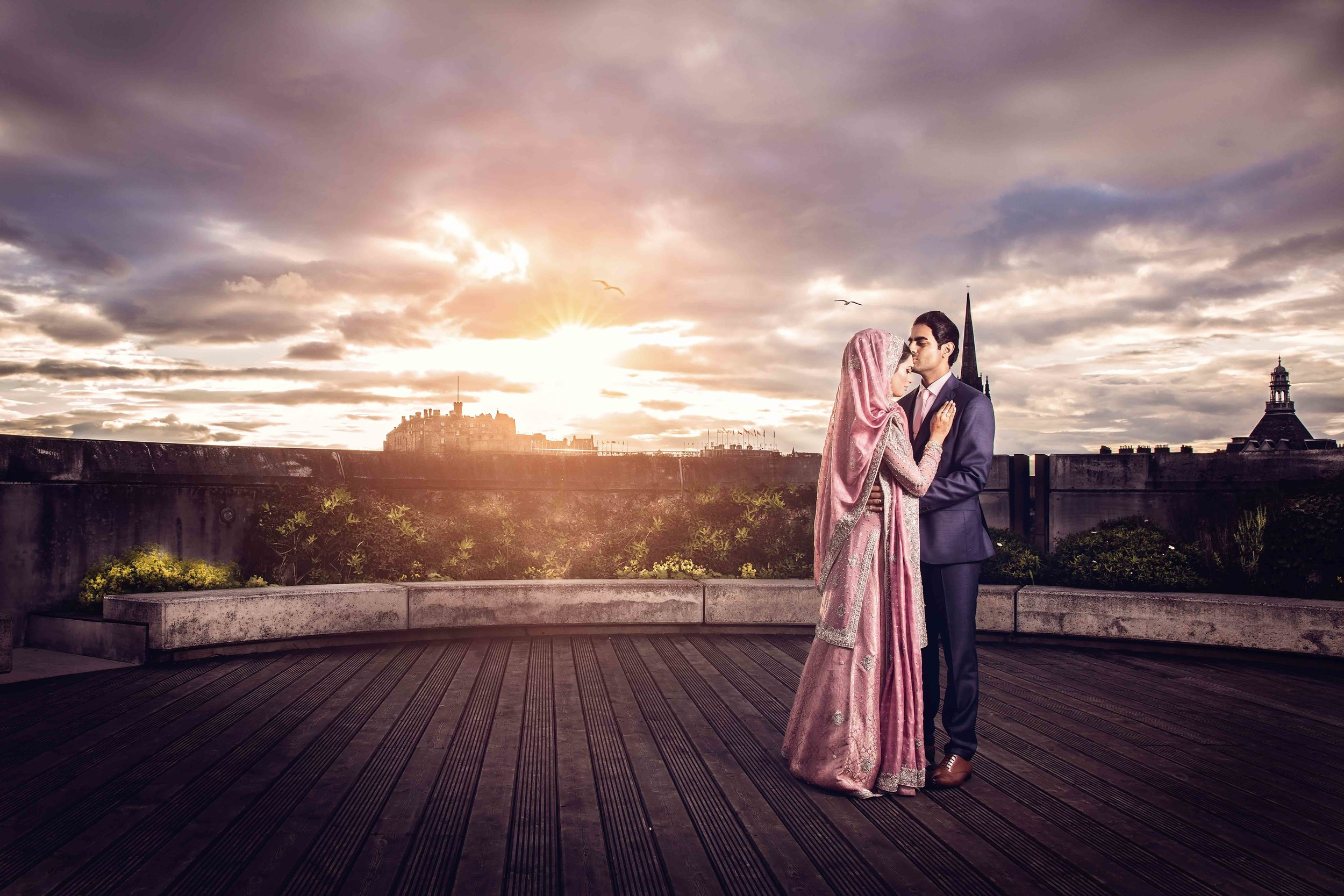 Asian Wedding Photographer Opu Sultan Photography Scotland Edinburgh Glasgow London Manchester Liverpool Birmingham Wedding Photos Salman & Maha Blog Photos-26.jpg