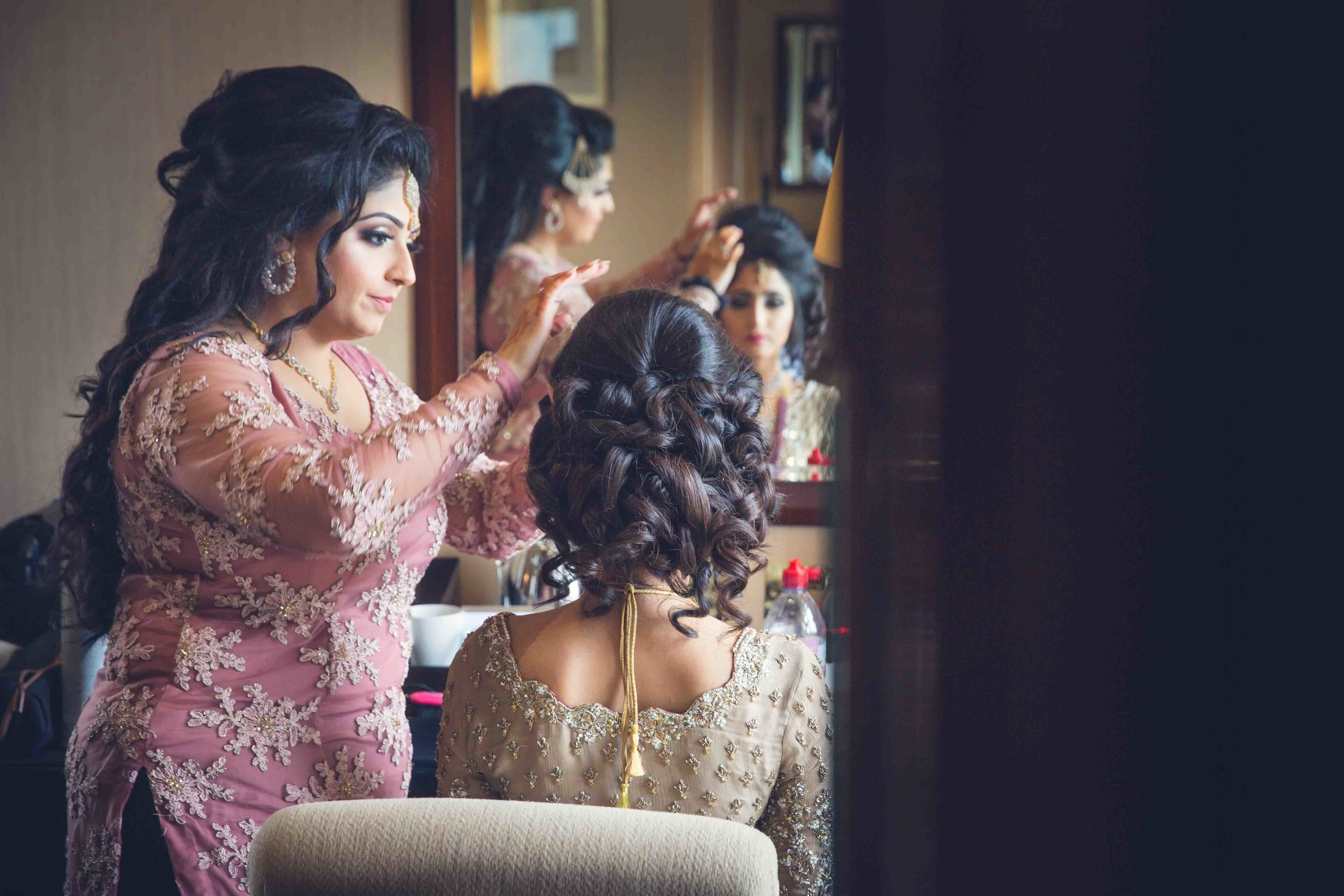 Opu Sultan Photography Asian wedding photography scotland edinburgh glasgow manchester birmingham london-236.jpg
