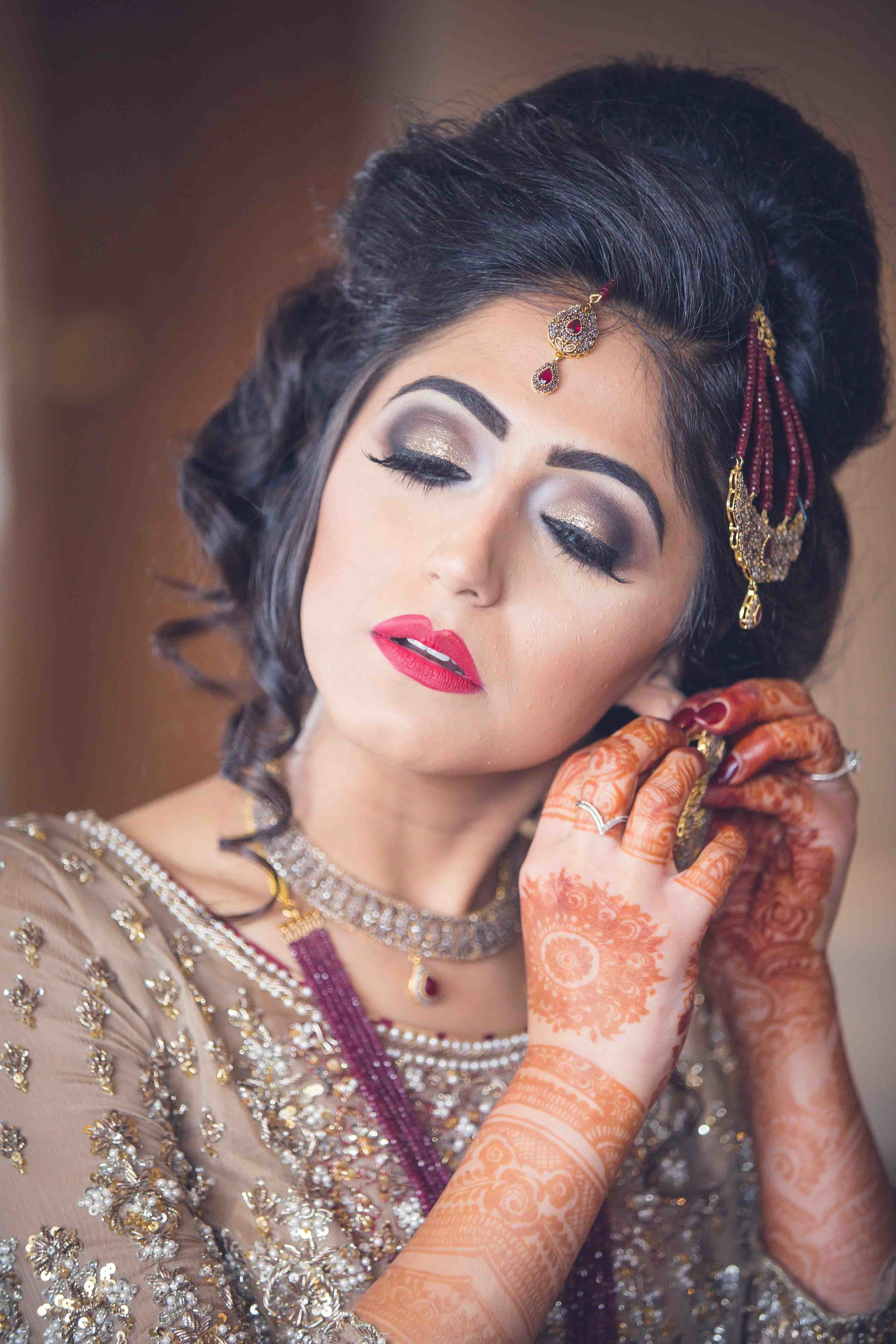 Opu Sultan Photography Asian wedding photography scotland edinburgh glasgow manchester birmingham london-239.jpg