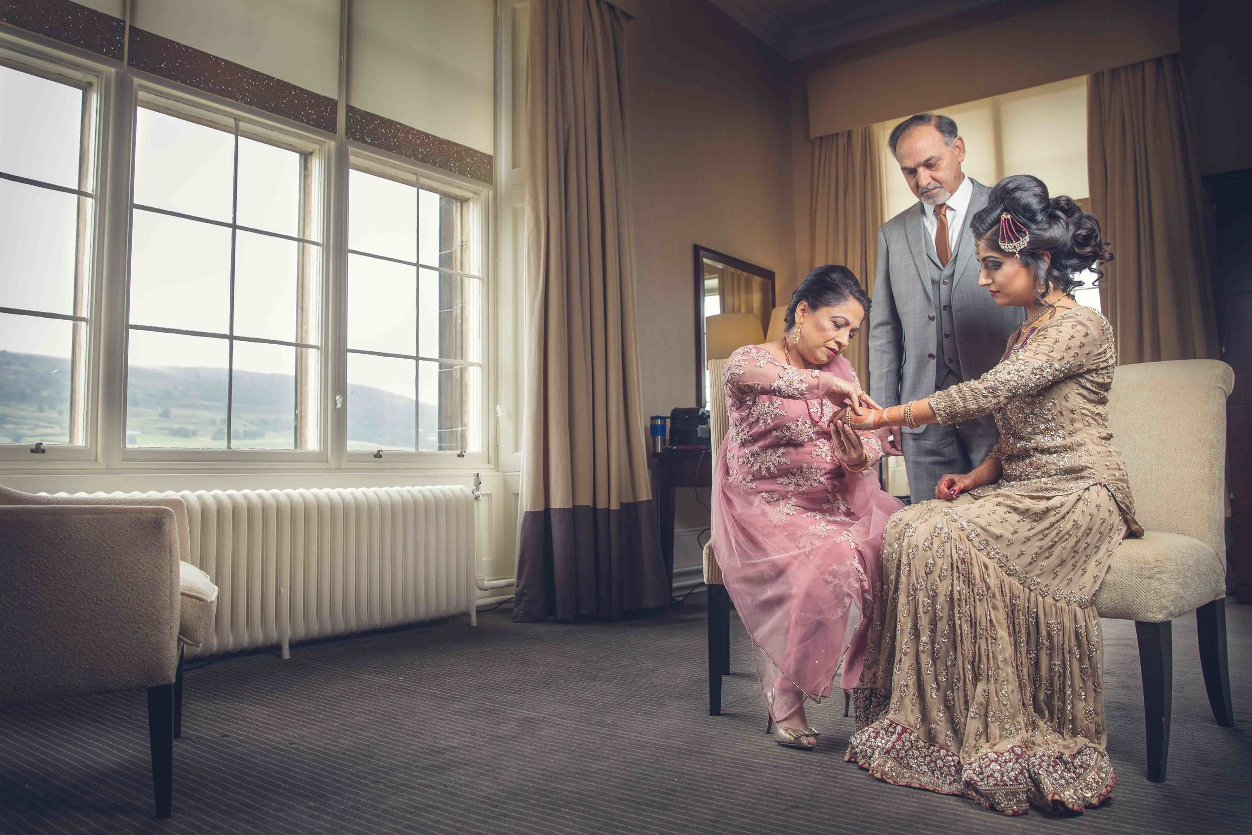Opu Sultan Photography Asian wedding photography scotland edinburgh glasgow manchester birmingham london-241.jpg