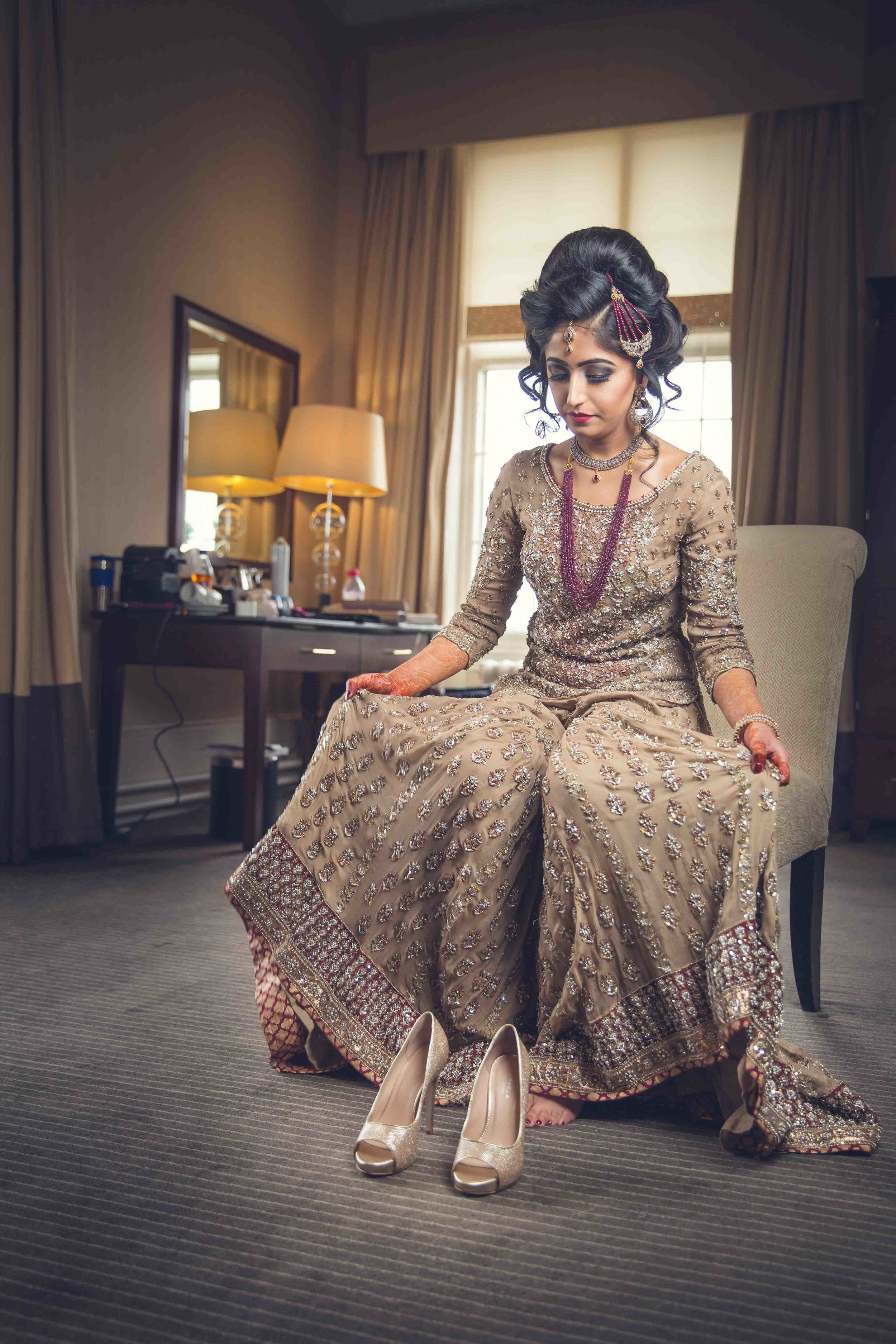 Opu Sultan Photography Asian wedding photography scotland edinburgh glasgow manchester birmingham london-242.jpg