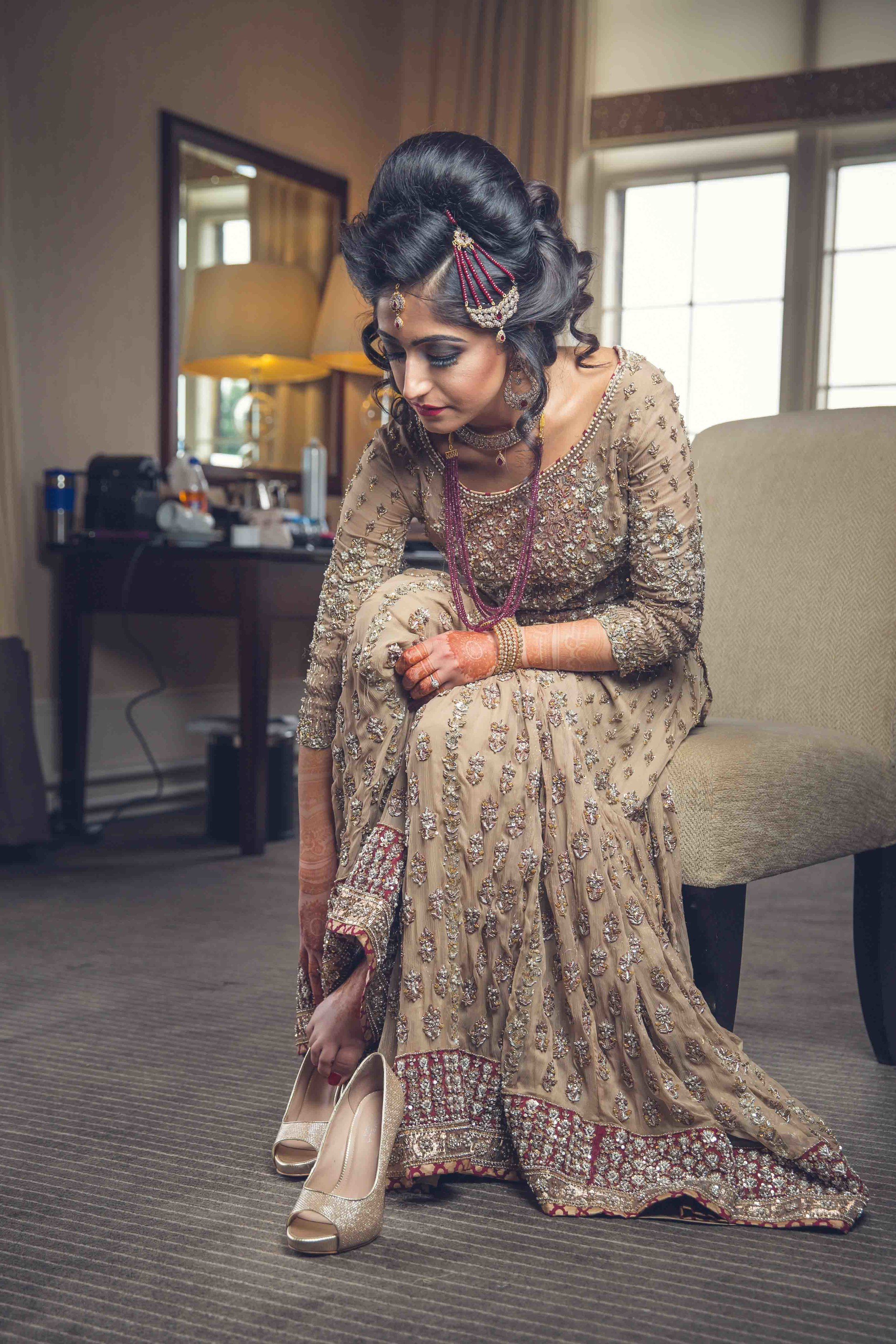 Opu Sultan Photography Asian wedding photography scotland edinburgh glasgow manchester birmingham london-243.jpg