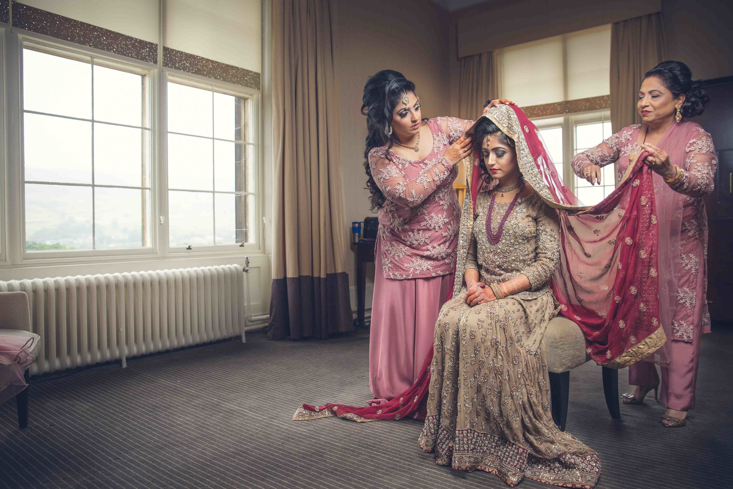 Opu Sultan Photography Asian wedding photography scotland edinburgh glasgow manchester birmingham london-246.jpg