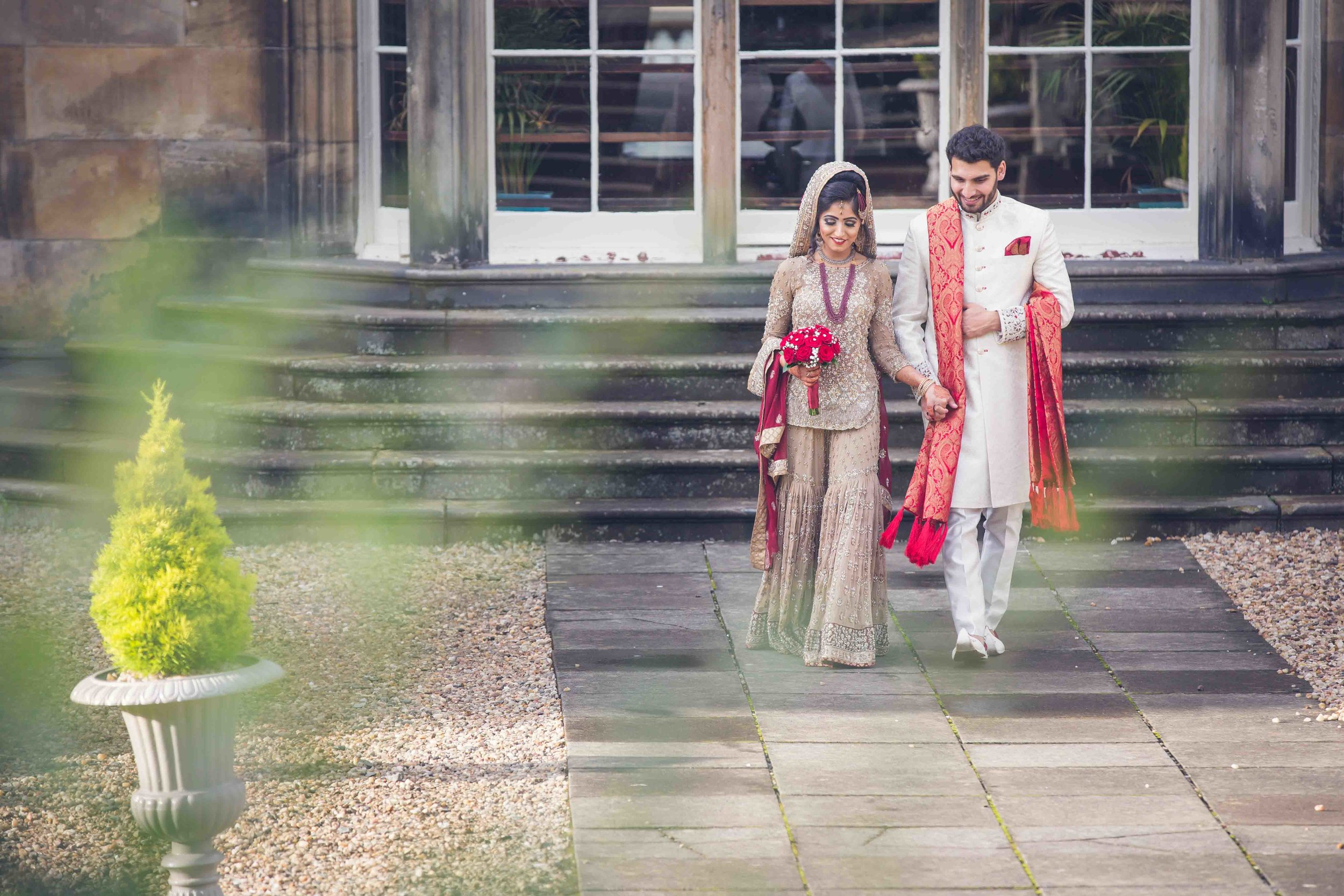Opu Sultan Photography Asian wedding photography scotland edinburgh glasgow manchester birmingham london-249.jpg