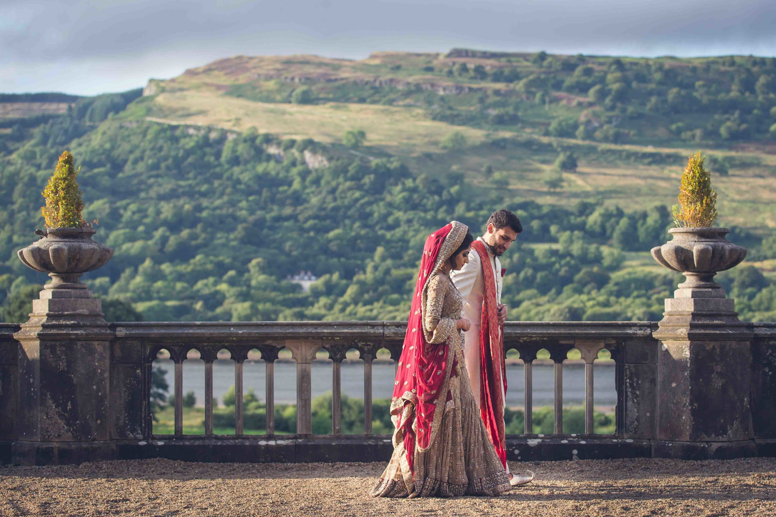 Opu Sultan Photography Asian wedding photography scotland edinburgh glasgow manchester birmingham london-254.jpg