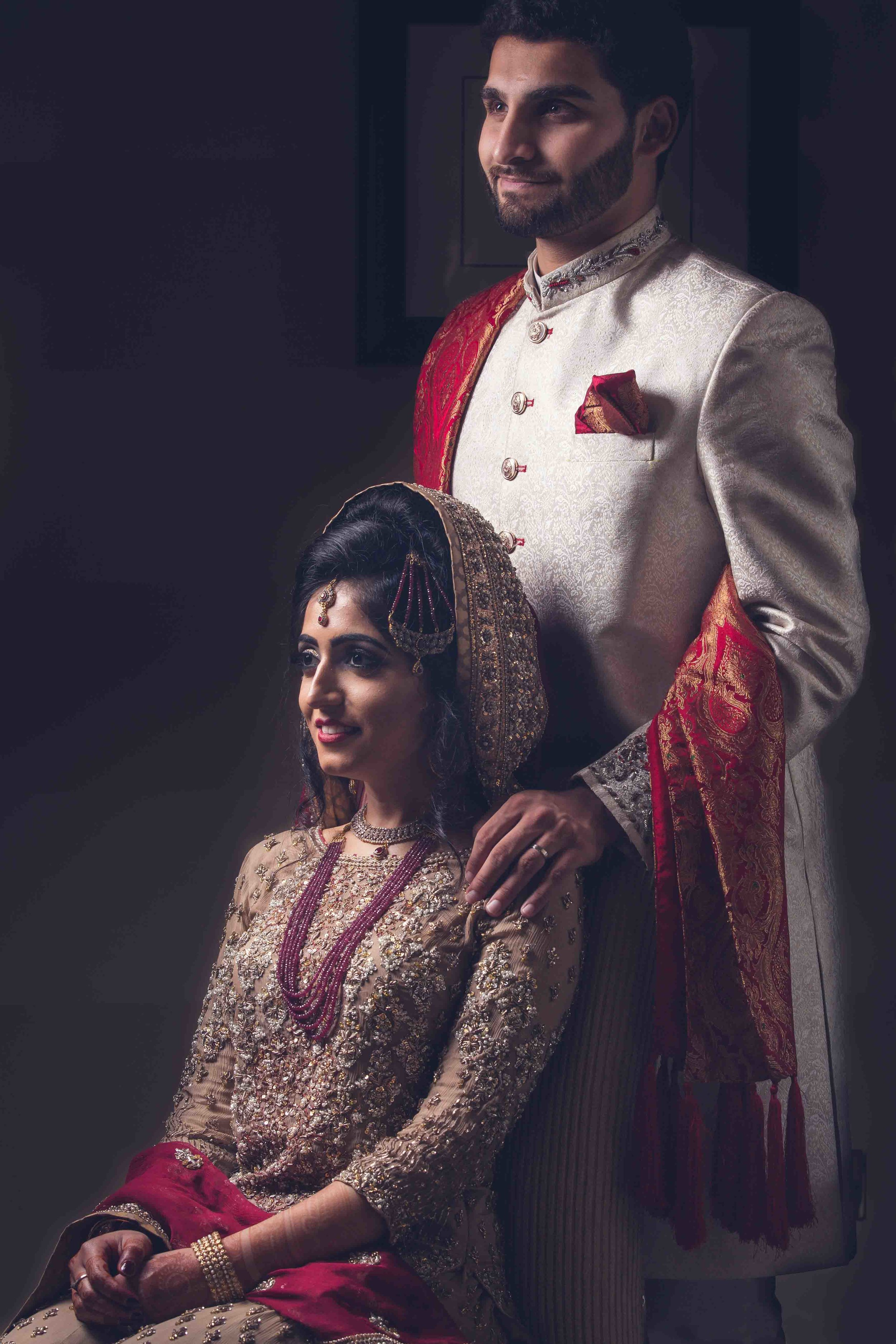 Opu Sultan Photography Asian wedding photography scotland edinburgh glasgow manchester birmingham london-257.jpg