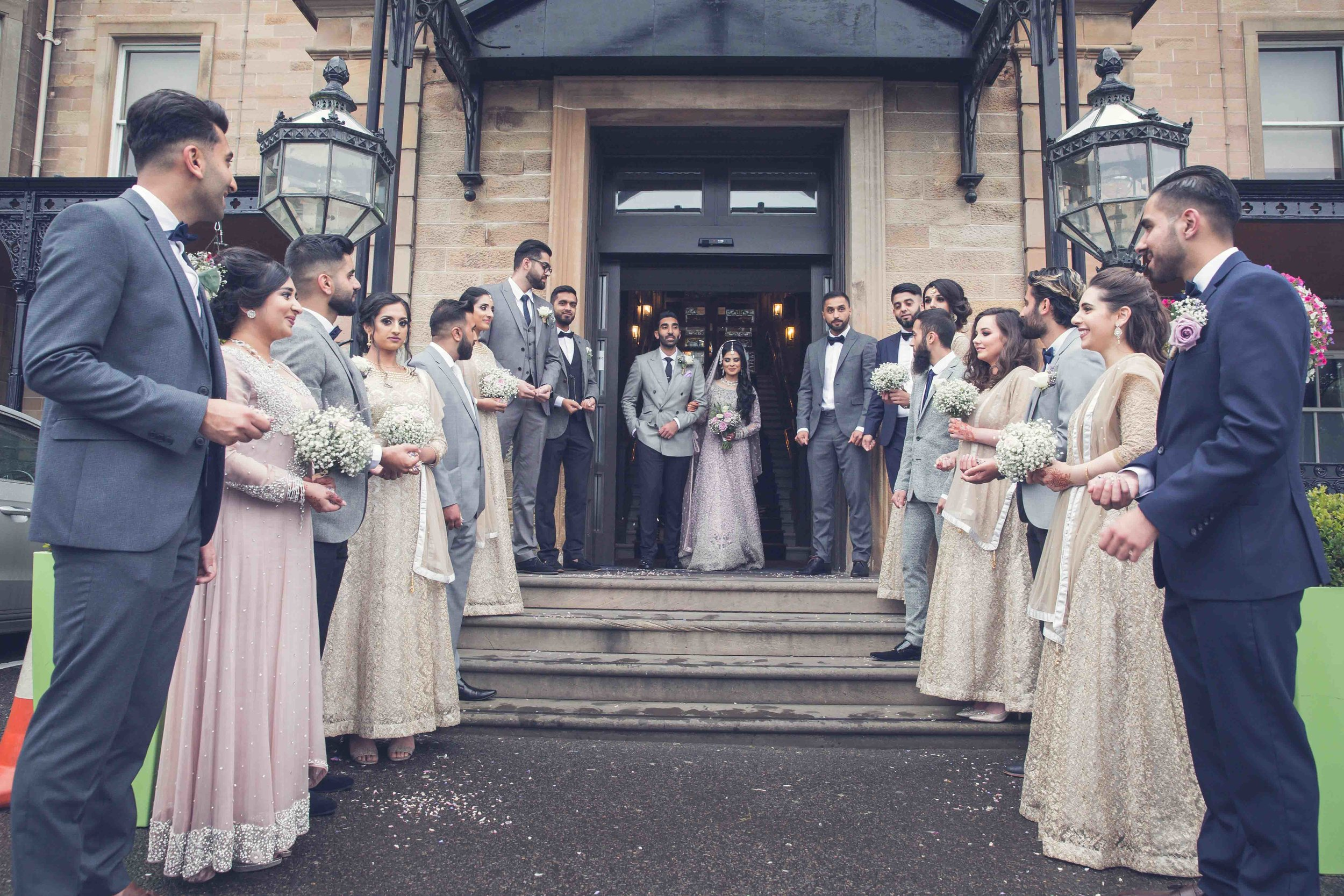 Opu Sultan Photography Asian wedding photography scotland edinburgh glasgow manchester birmingham london-295.jpg