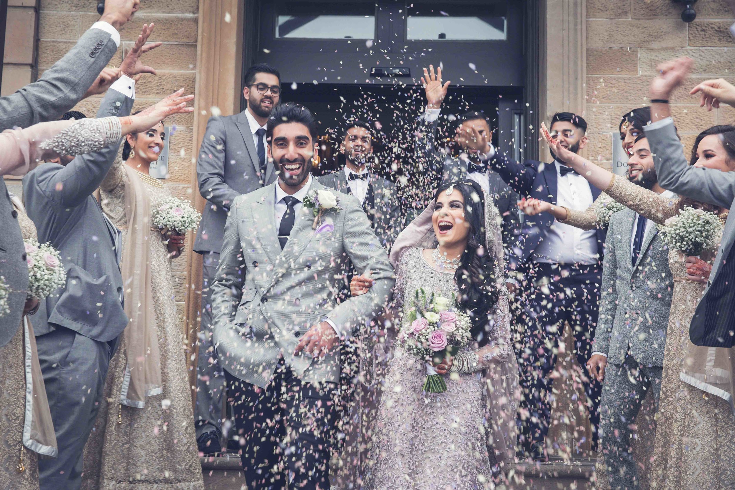 Opu Sultan Photography Asian wedding photography scotland edinburgh glasgow manchester birmingham london-296.jpg