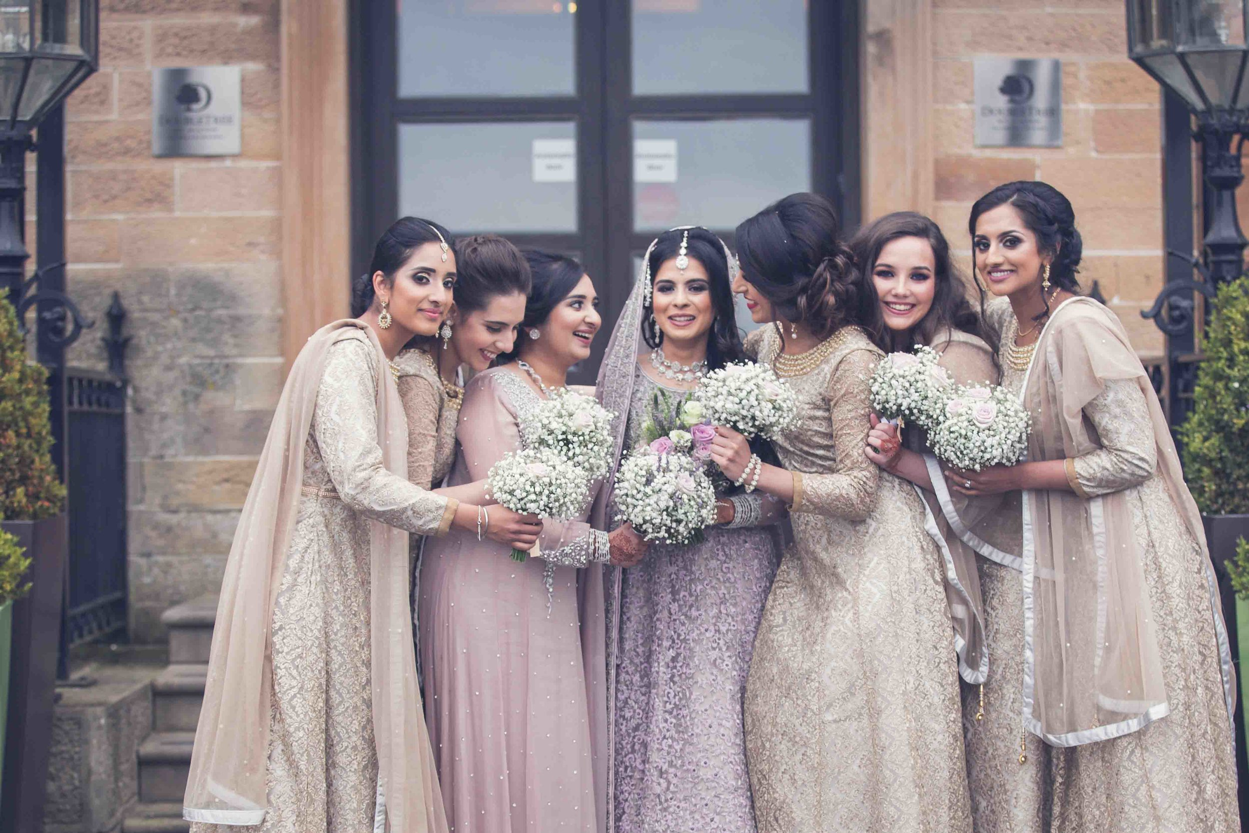 Opu Sultan Photography Asian wedding photography scotland edinburgh glasgow manchester birmingham london-298.jpg