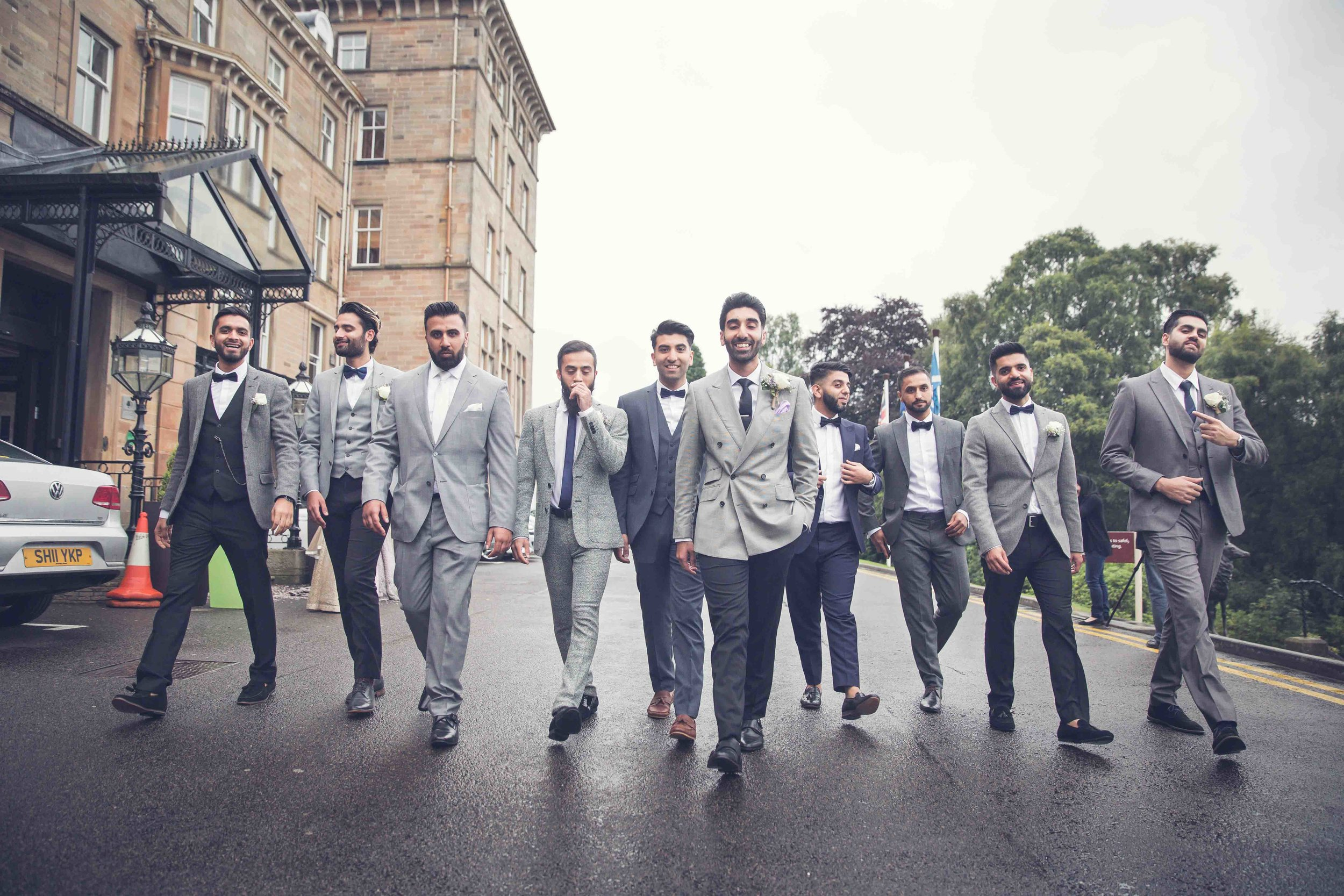 Opu Sultan Photography Asian wedding photography scotland edinburgh glasgow manchester birmingham london-299.jpg