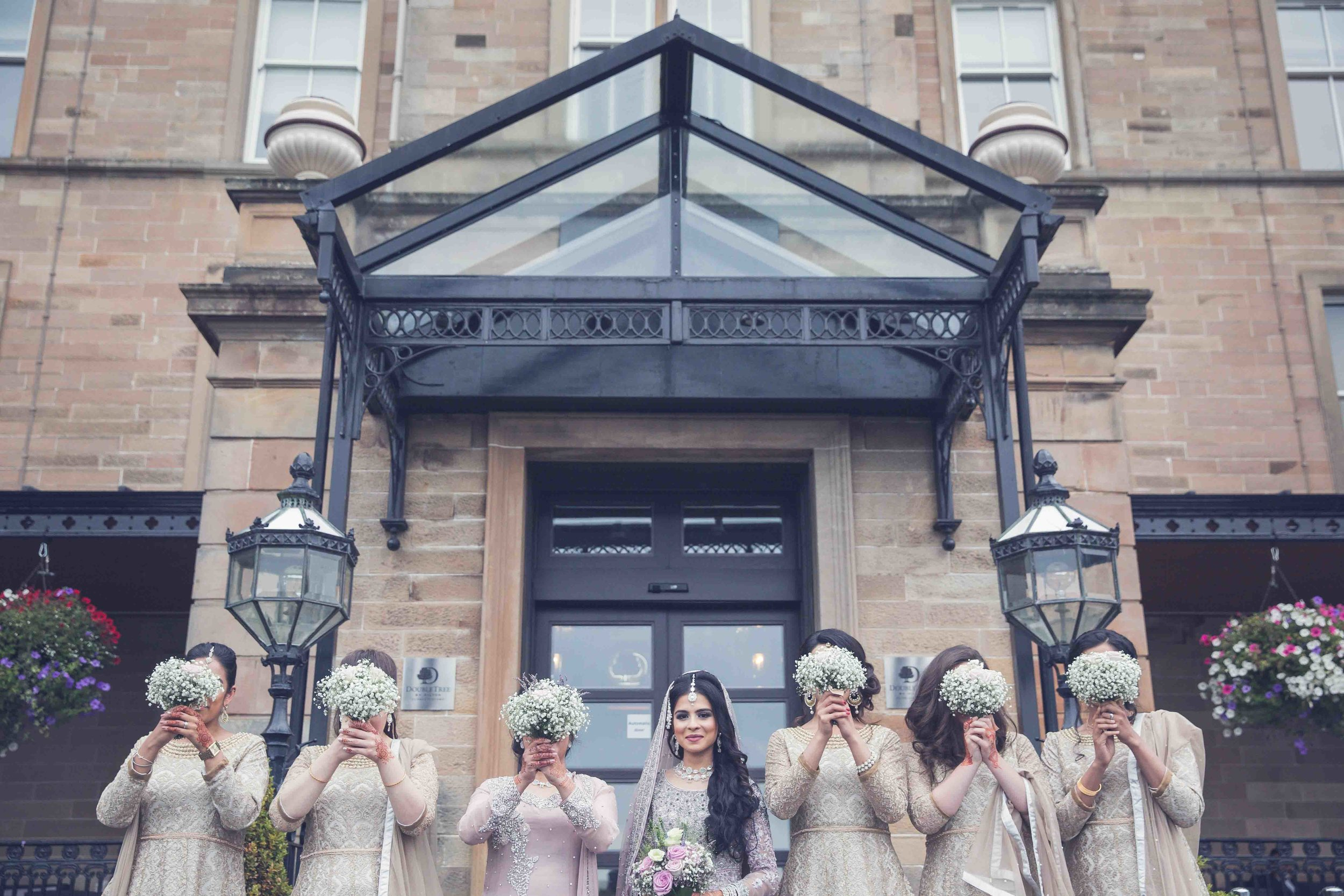 Opu Sultan Photography Asian wedding photography scotland edinburgh glasgow manchester birmingham london-300.jpg