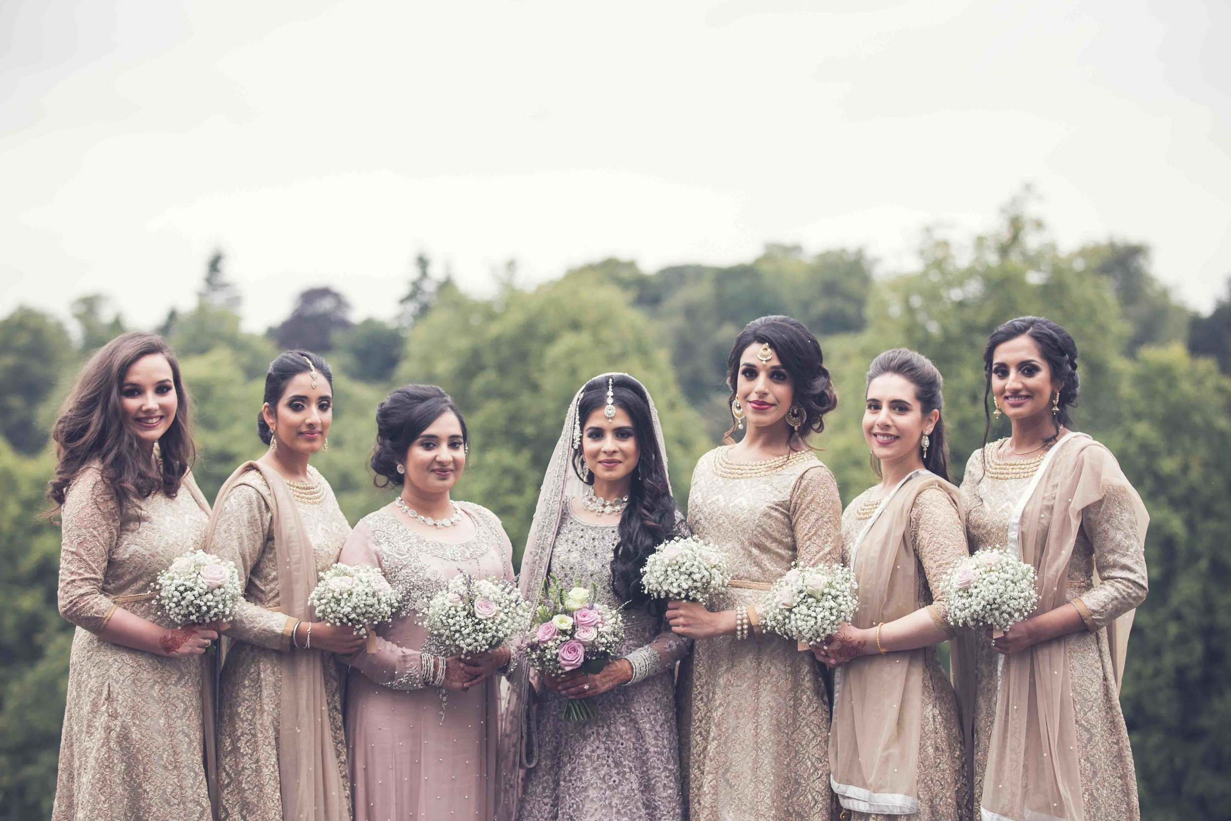 Opu Sultan Photography Asian wedding photography scotland edinburgh glasgow manchester birmingham london-301.jpg