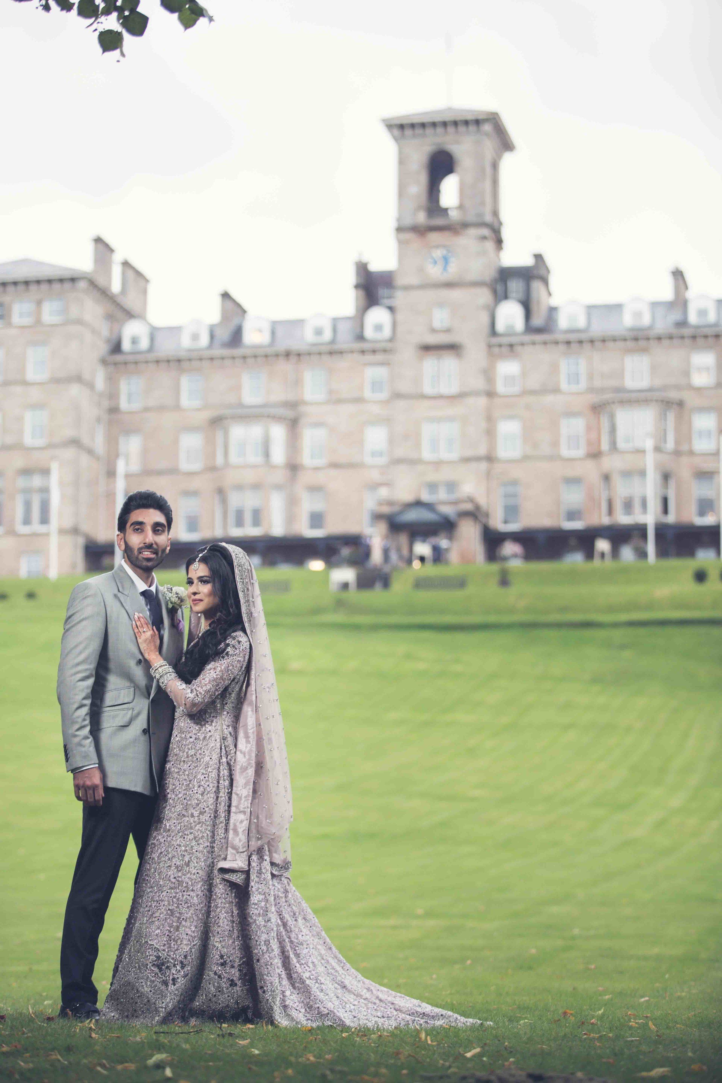 Opu Sultan Photography Asian wedding photography scotland edinburgh glasgow manchester birmingham london-302.jpg