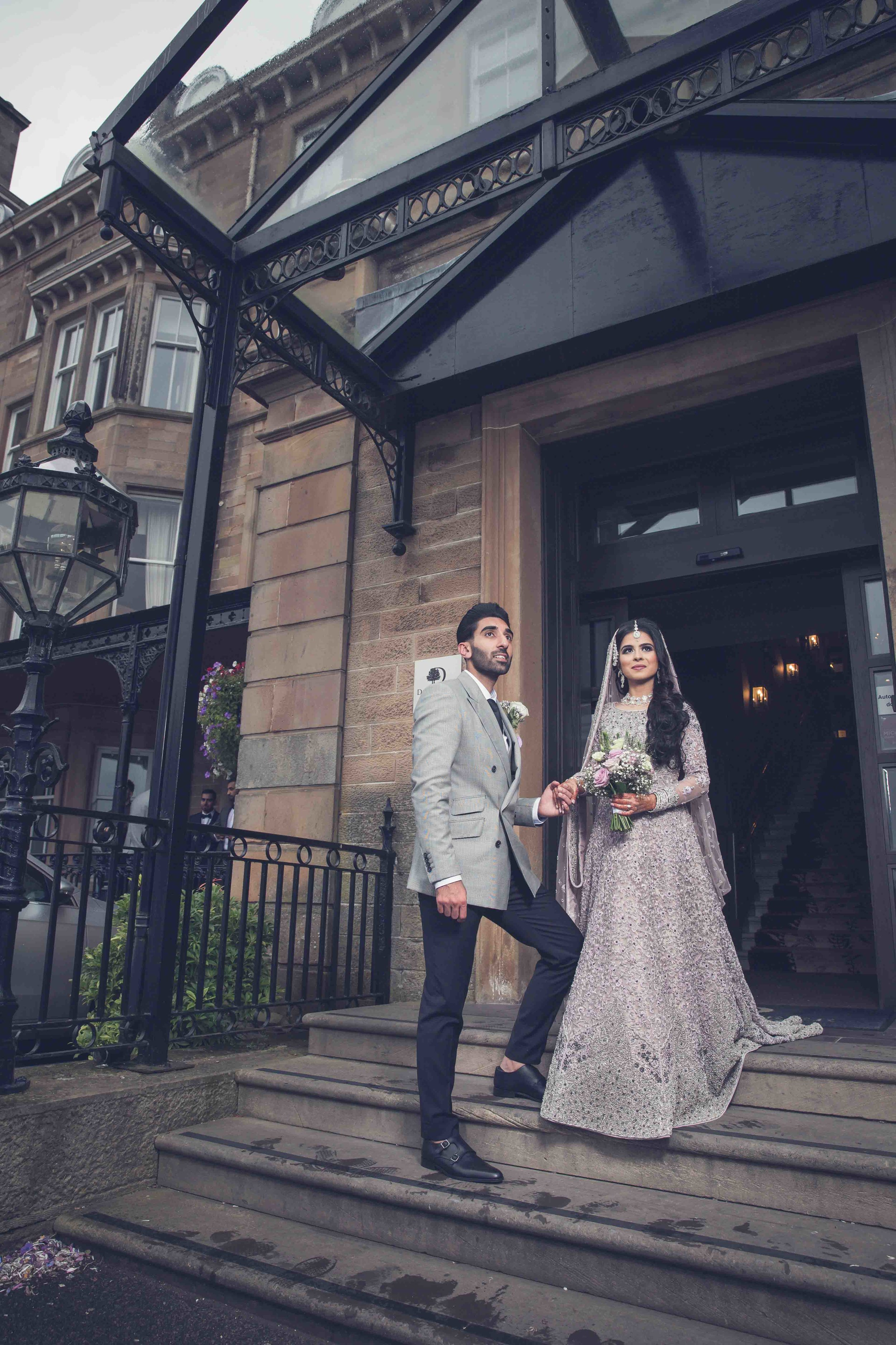 Opu Sultan Photography Asian wedding photography scotland edinburgh glasgow manchester birmingham london-294.jpg