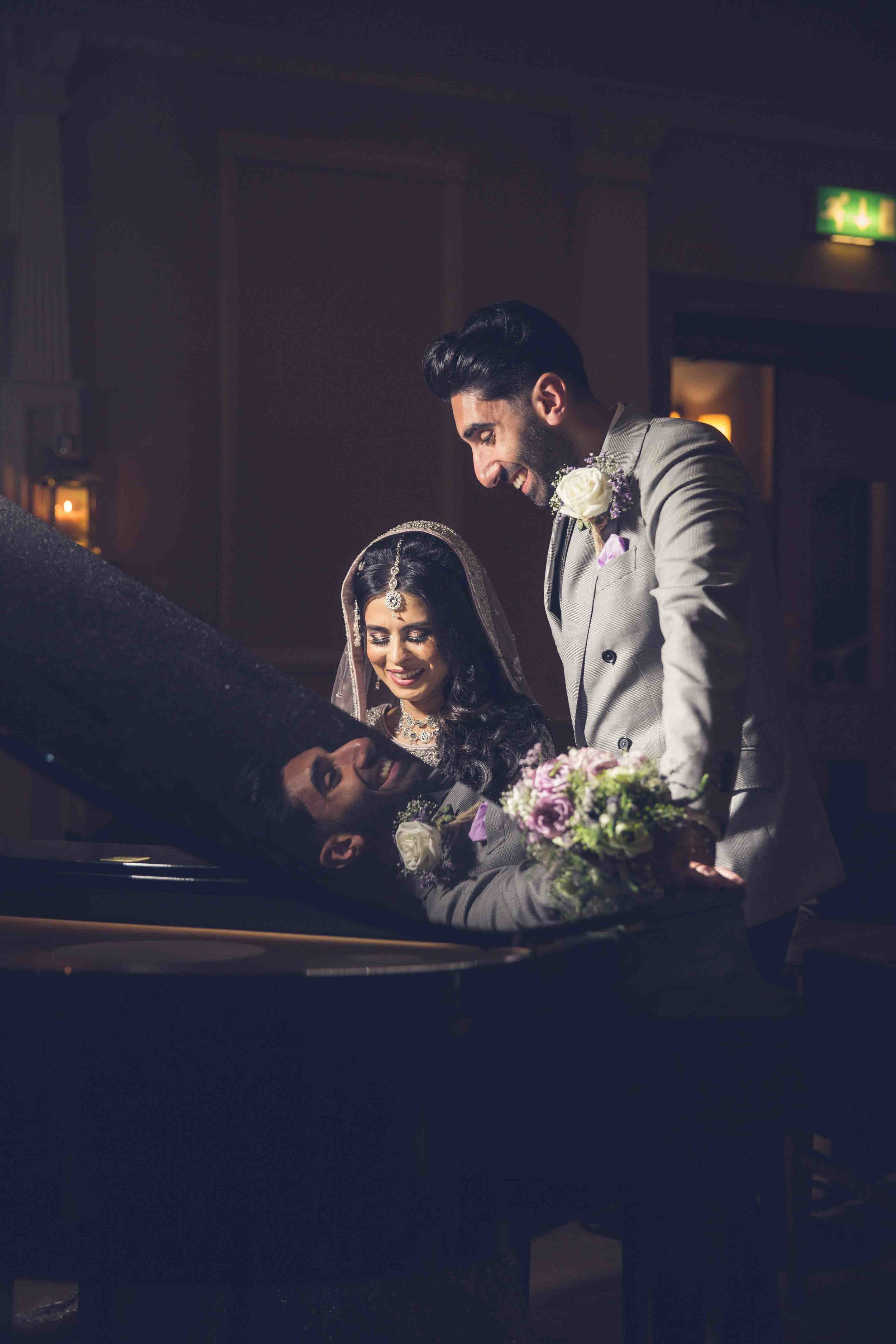Opu Sultan Photography Asian wedding photography scotland edinburgh glasgow manchester birmingham london-305.jpg