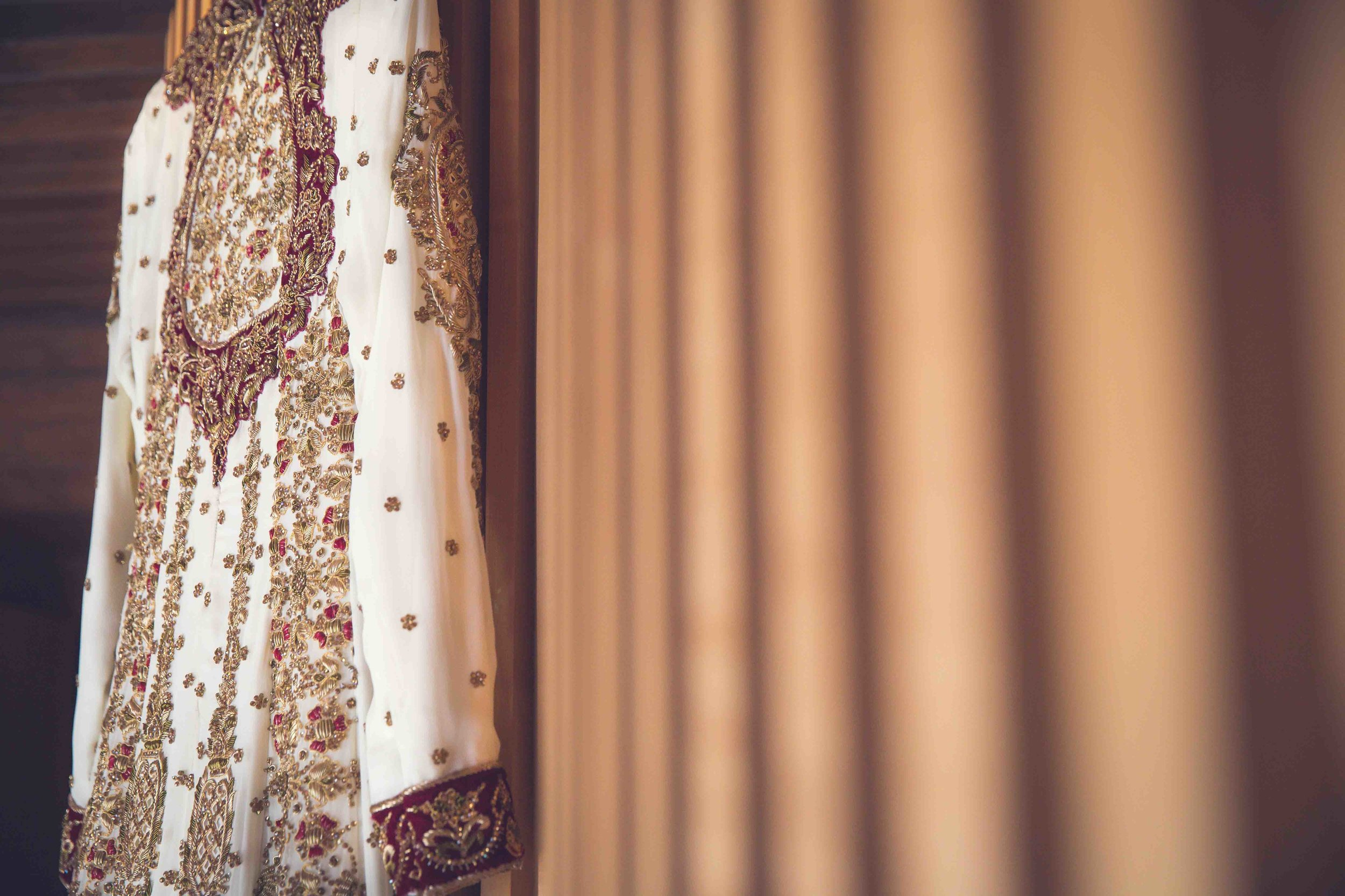 Opu Sultan Photography Asian wedding photography scotland edinburgh glasgow manchester birmingham london-172.jpg
