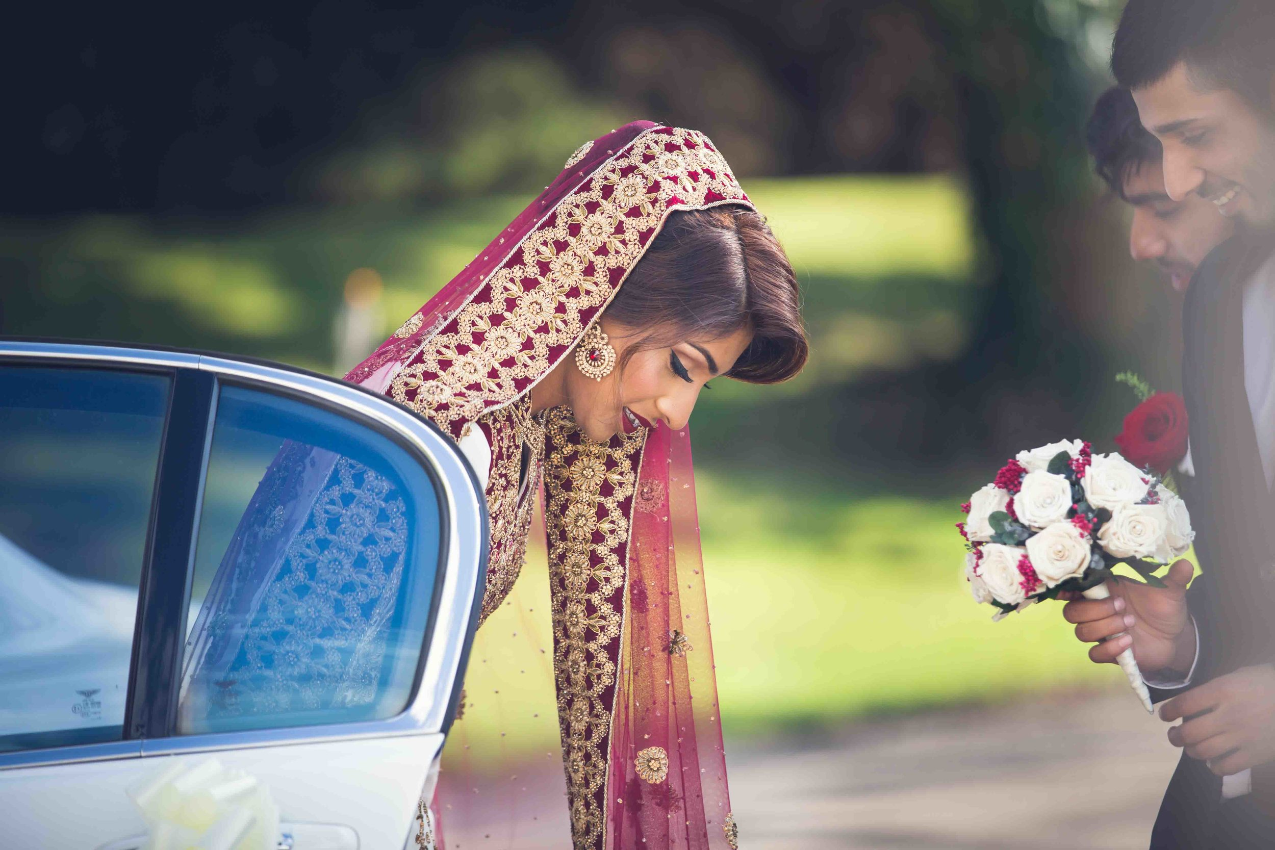 Opu Sultan Photography Asian wedding photography scotland edinburgh glasgow manchester birmingham london-182.jpg