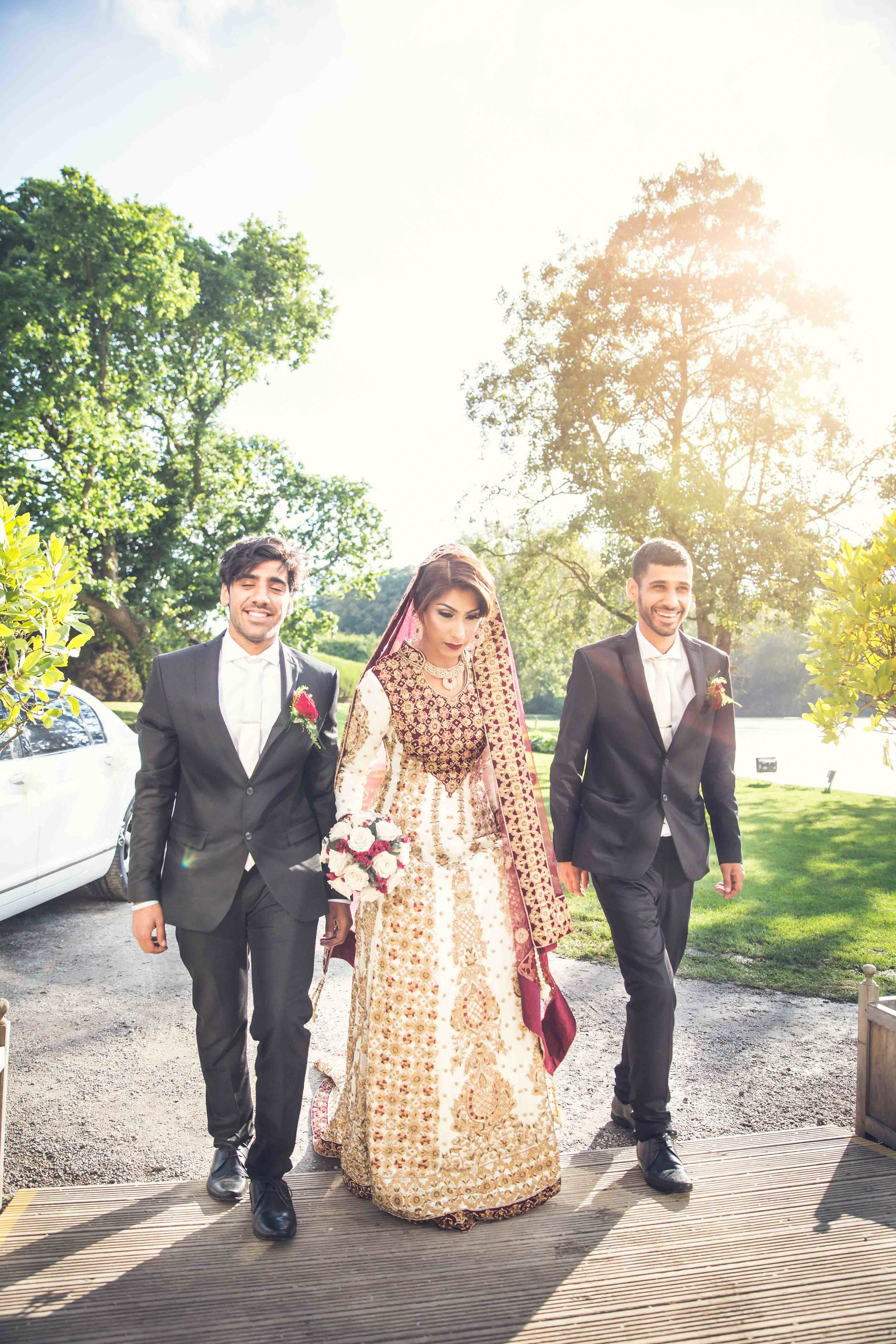 Opu Sultan Photography Asian wedding photography scotland edinburgh glasgow manchester birmingham london-184.jpg