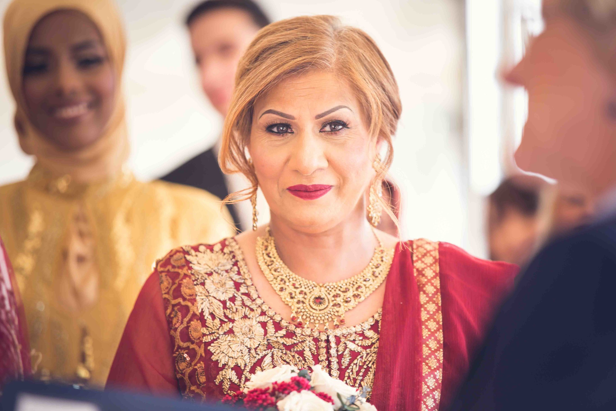 Opu Sultan Photography Asian wedding photography scotland edinburgh glasgow manchester birmingham london-190.jpg